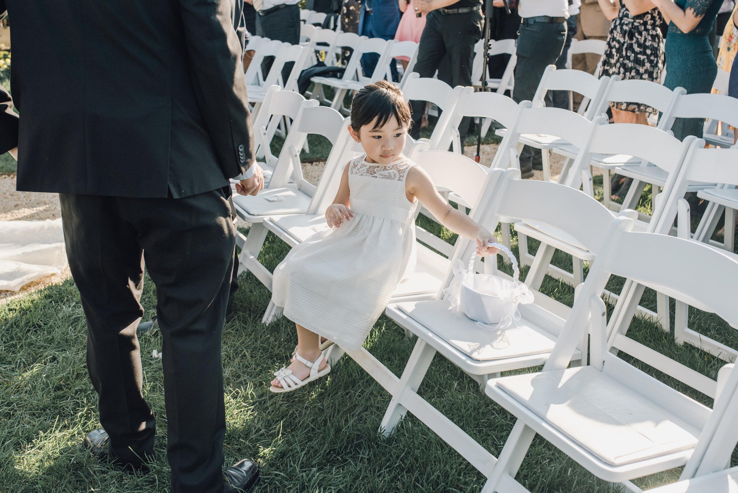 Main and Simple Photography_2017_Weddings_JerseyCity_M+G-906.jpg