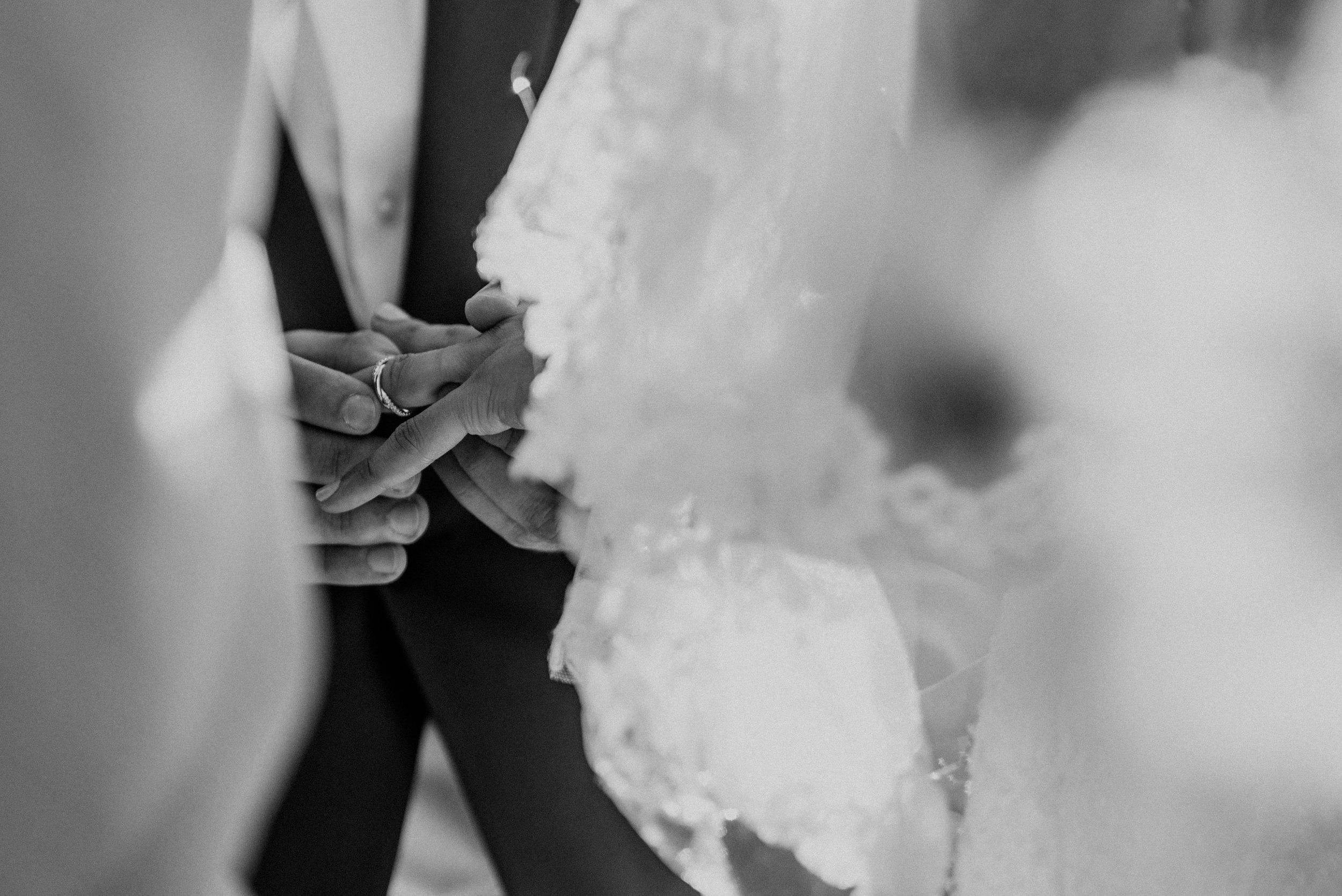 Main and Simple Photography_2017_Weddings_JerseyCity_M+G-984.jpg