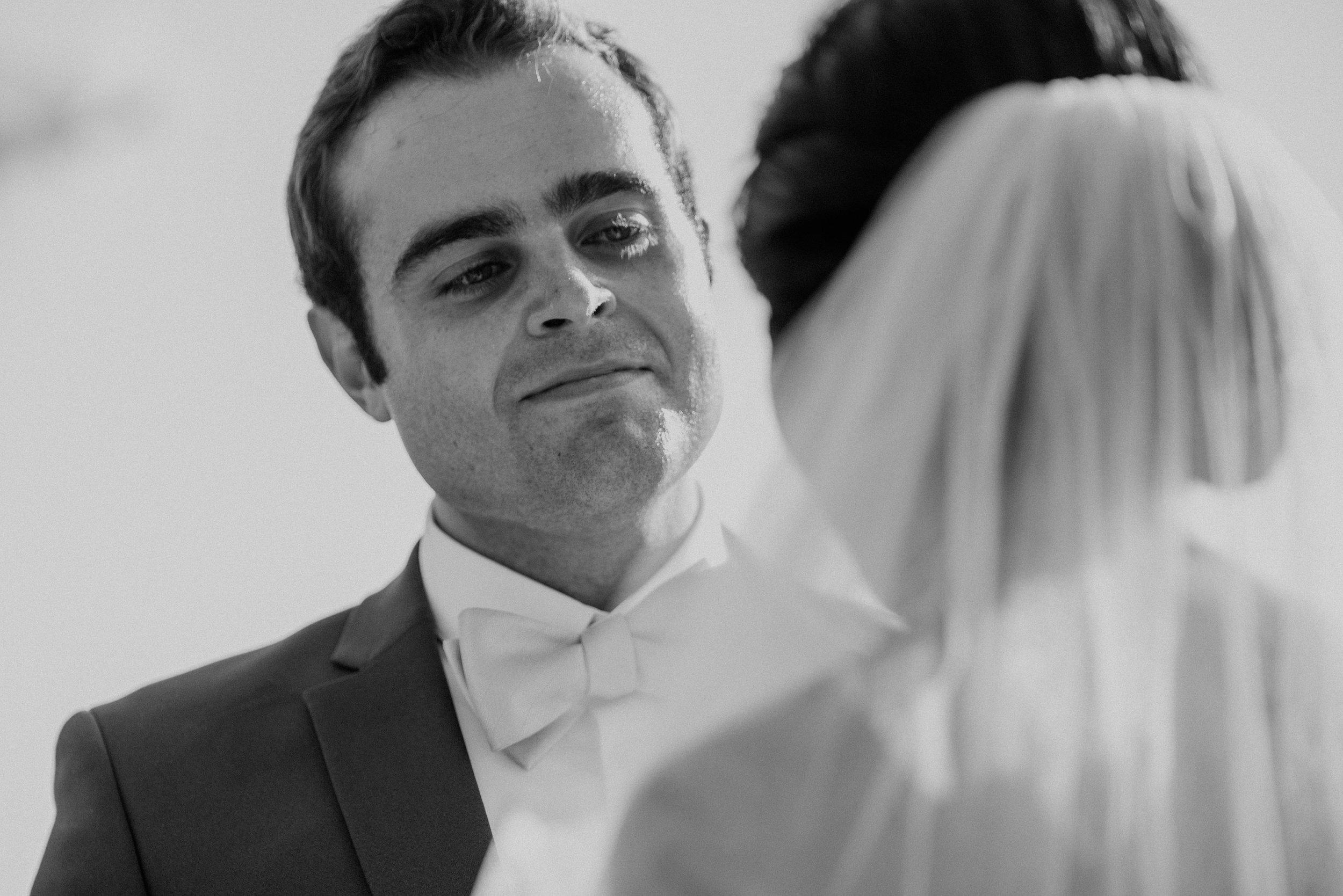 Main and Simple Photography_2017_Weddings_JerseyCity_M+G-986.jpg