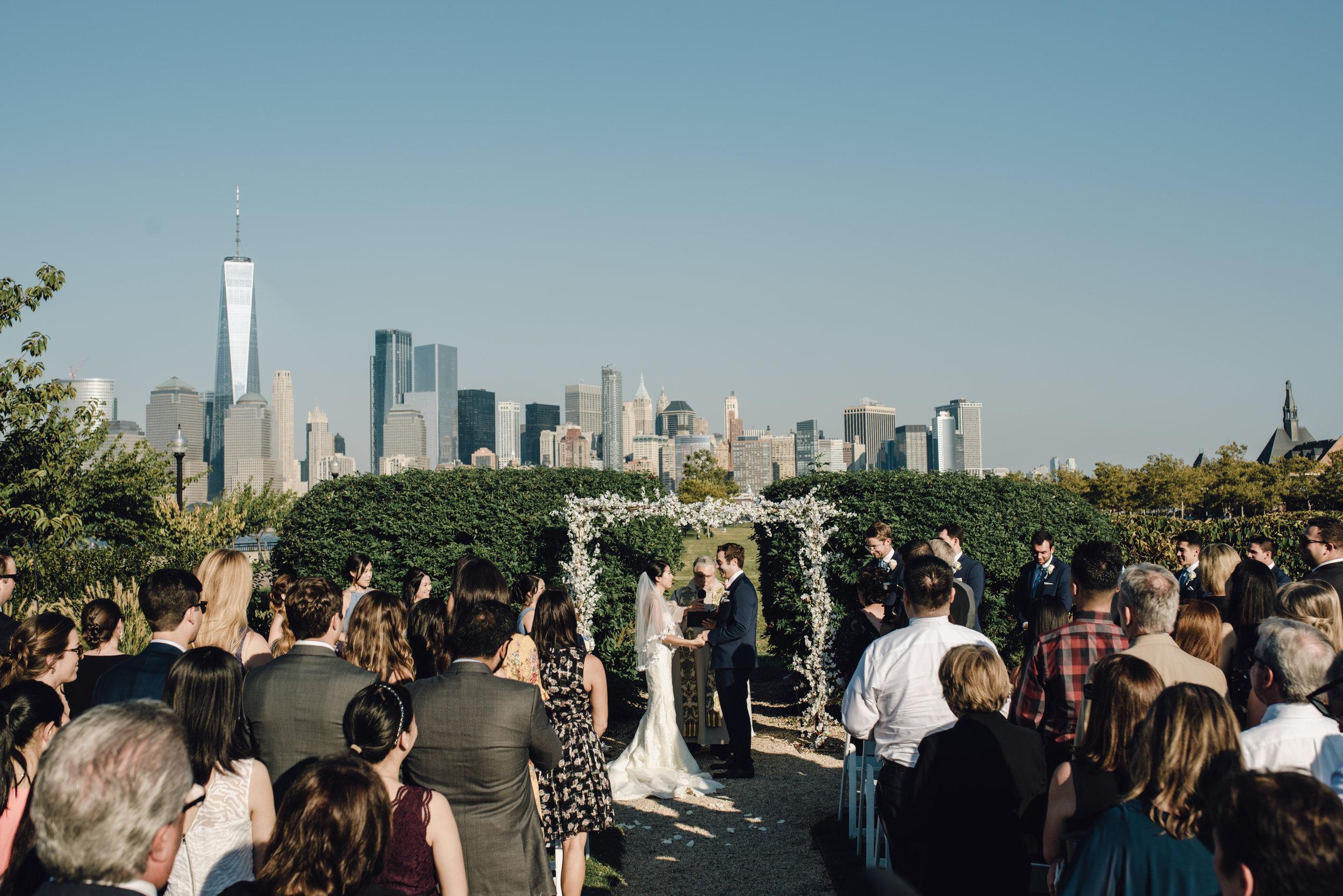 Main and Simple Photography_2017_Weddings_JerseyCity_M+G-987.jpg