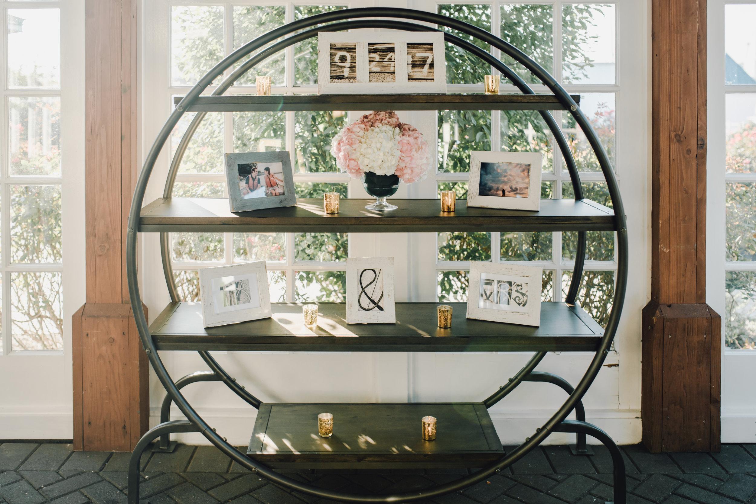 Main and Simple Photography_2017_Weddings_JerseyCity_M+G-1038.jpg