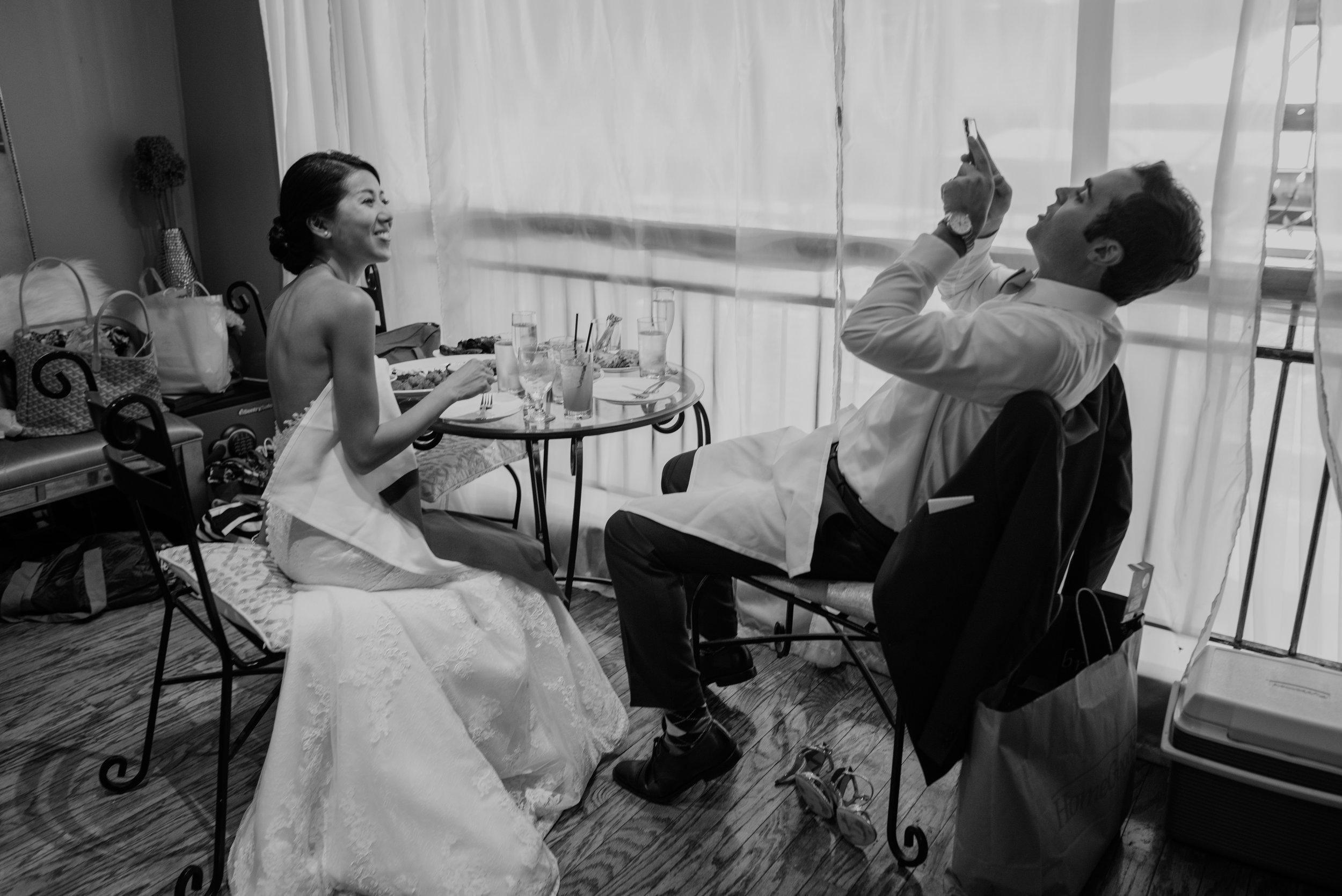 Main and Simple Photography_2017_Weddings_JerseyCity_M+G-1073.jpg
