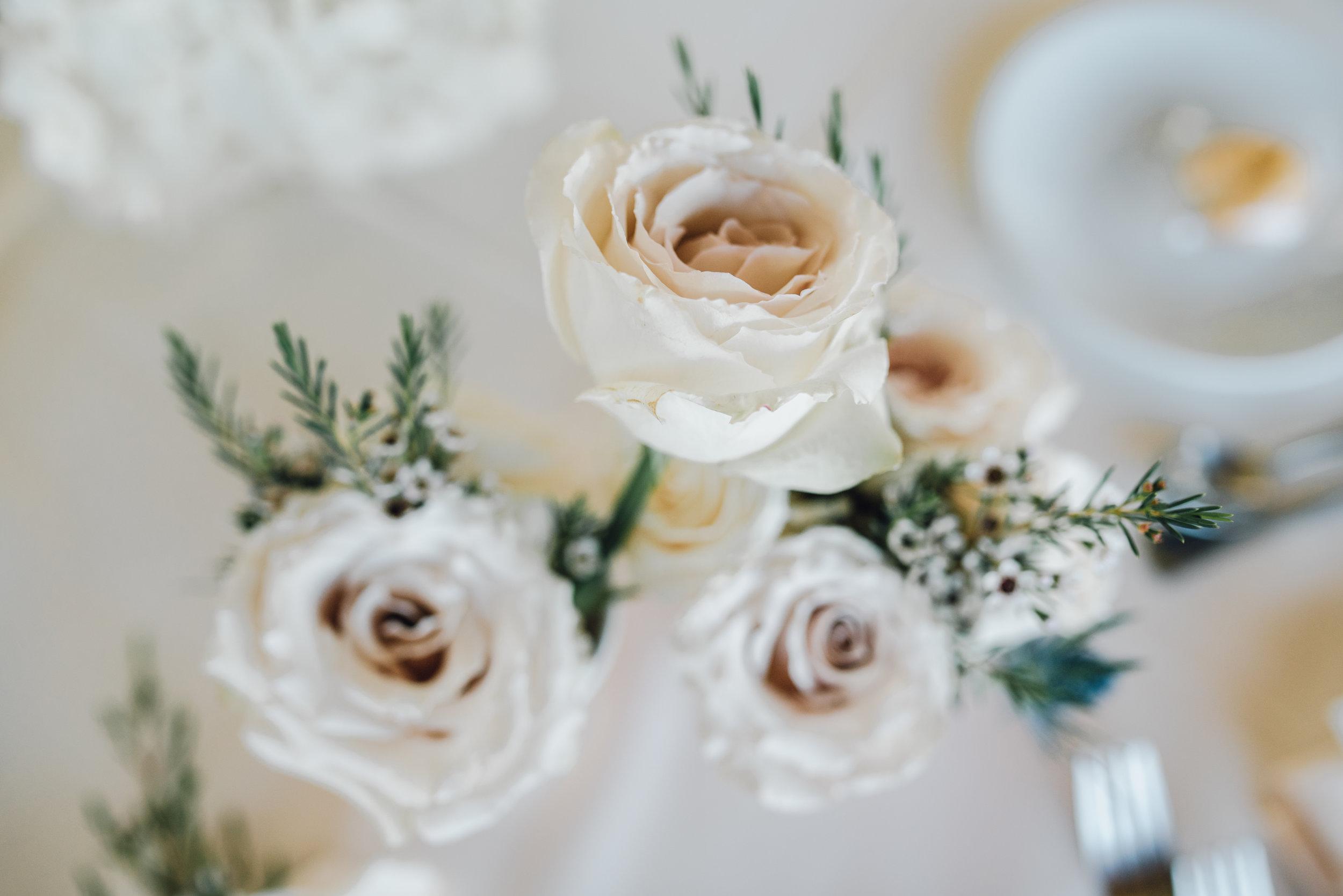 Main and Simple Photography_2017_Weddings_JerseyCity_M+G-1112.jpg