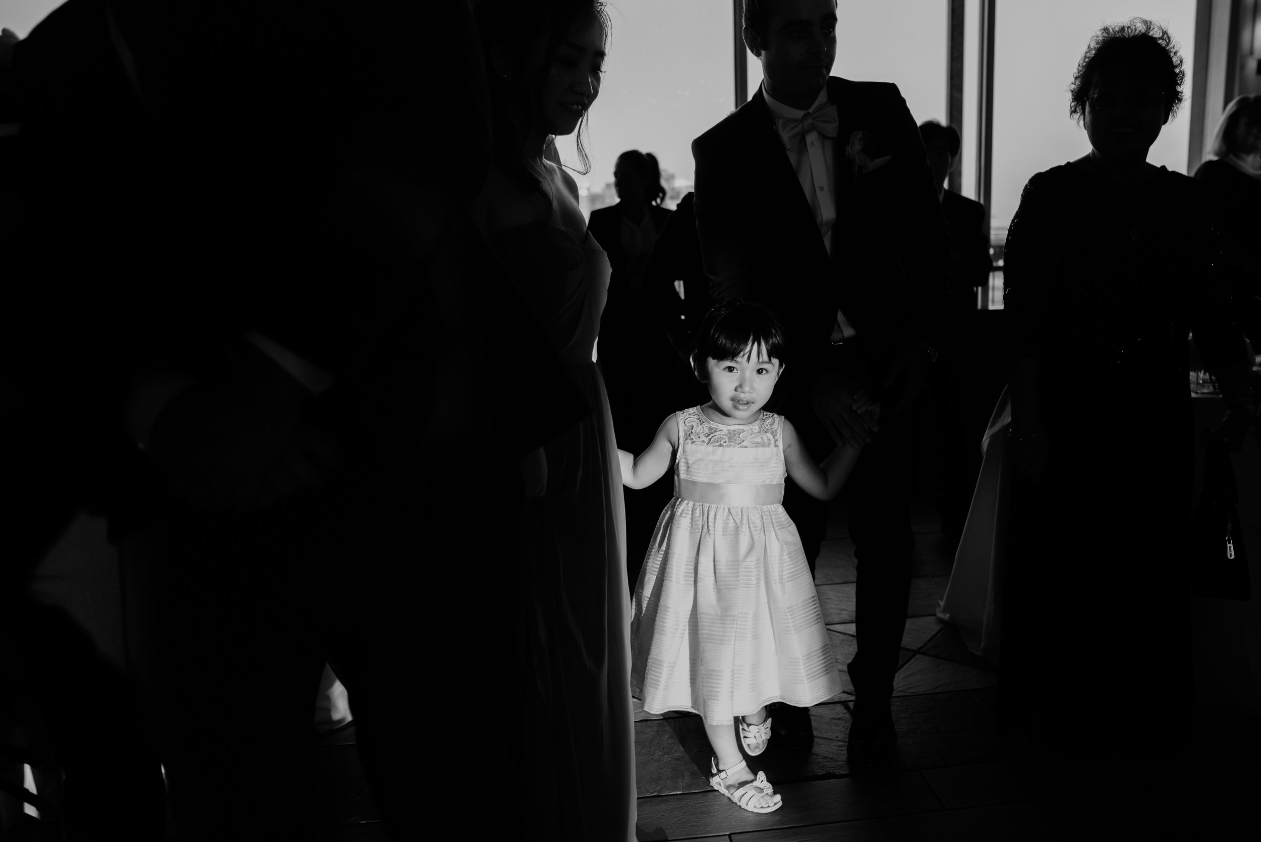 Main and Simple Photography_2017_Weddings_JerseyCity_M+G-1205.jpg