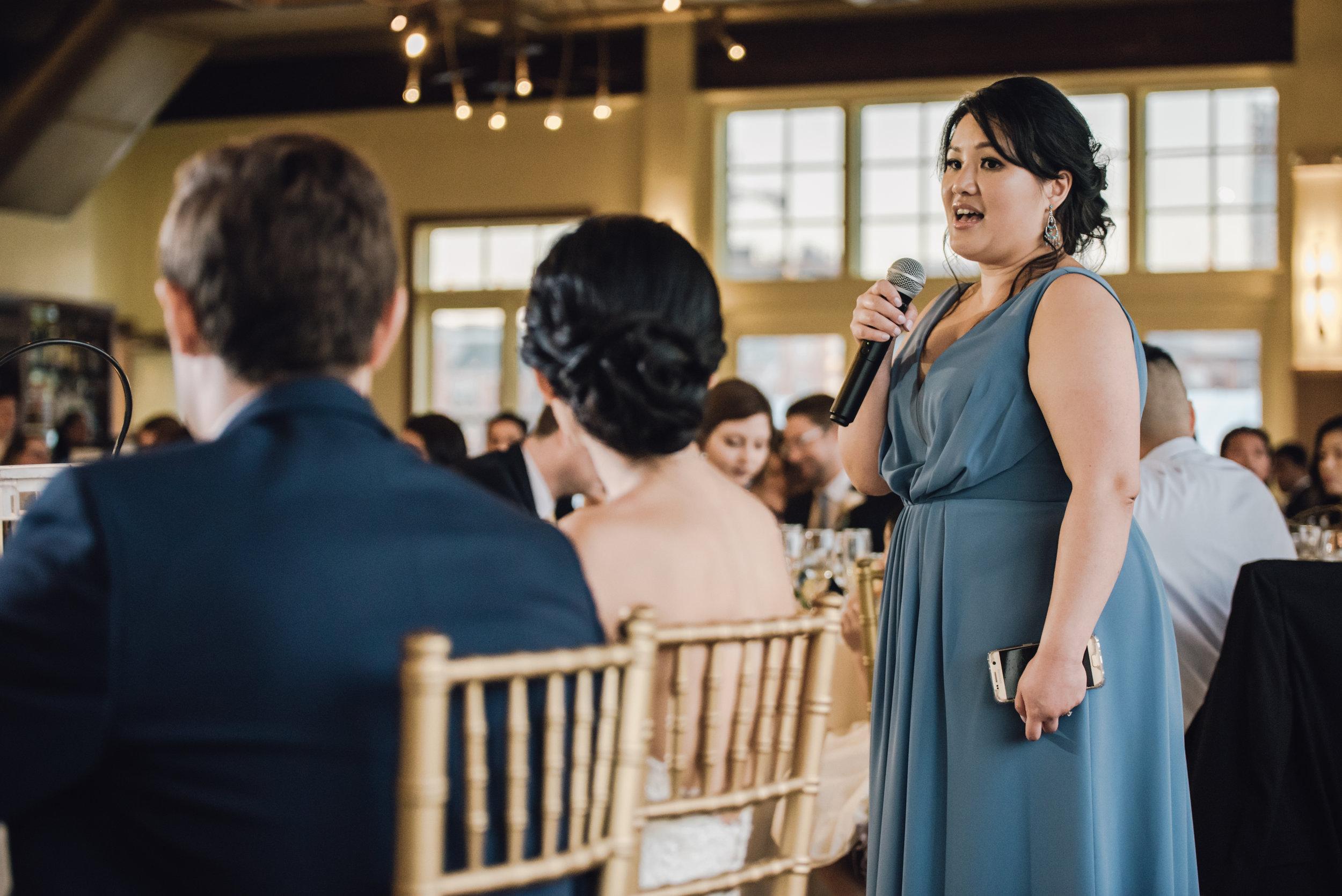 Main and Simple Photography_2017_Weddings_JerseyCity_M+G-1271.jpg
