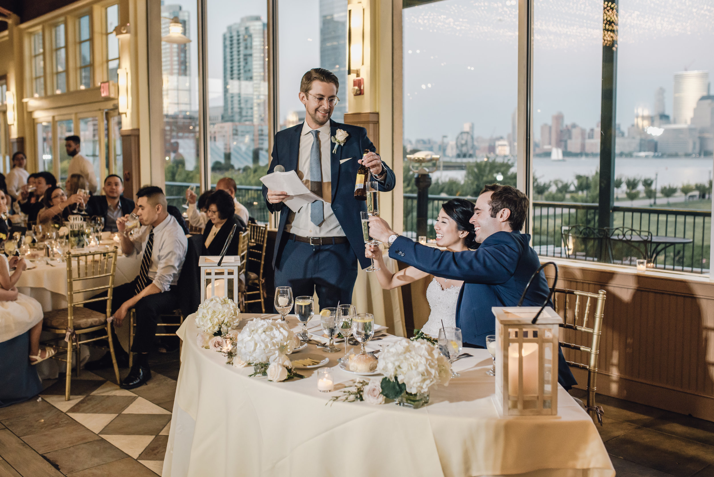 Main and Simple Photography_2017_Weddings_JerseyCity_M+G-1318.jpg