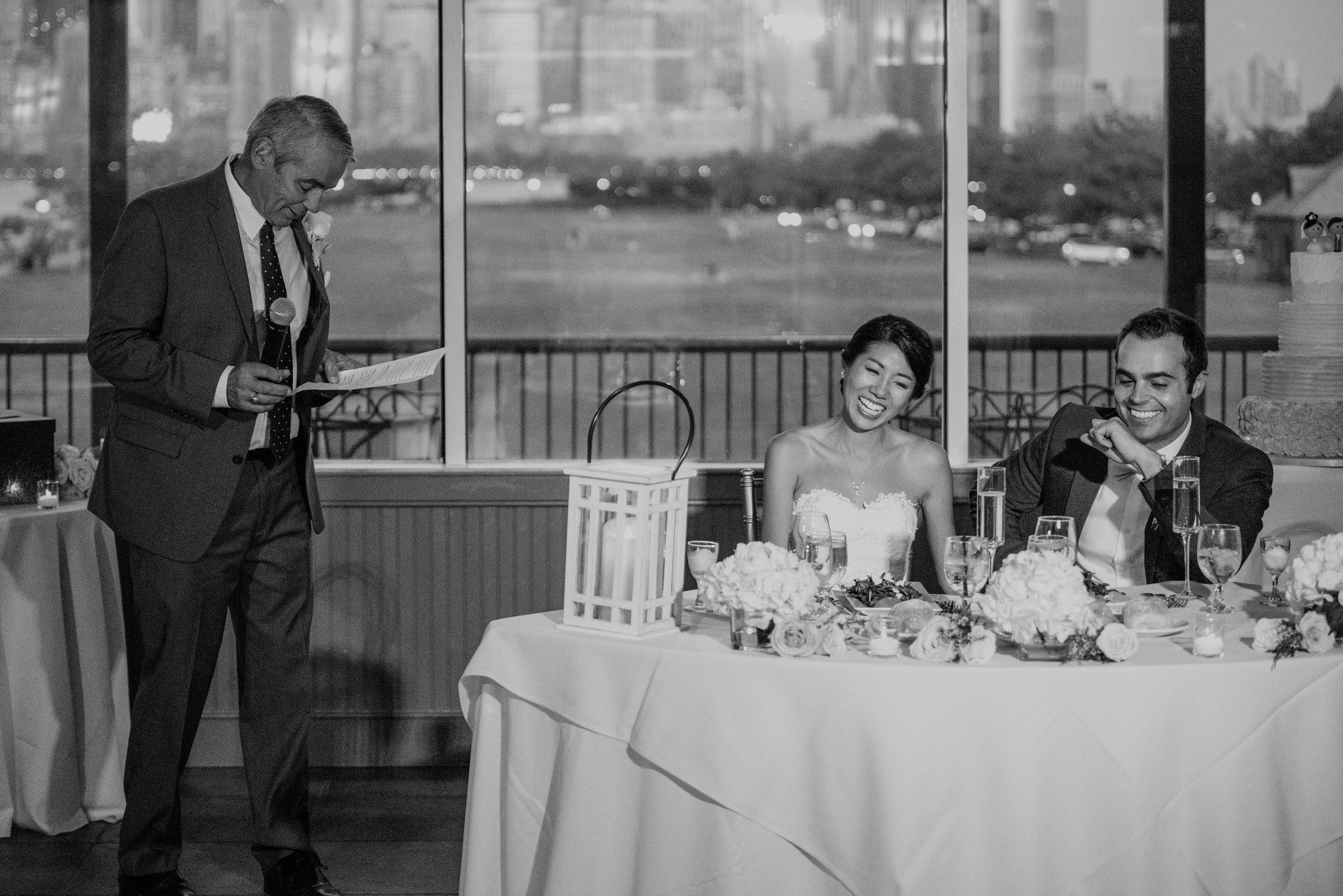 Main and Simple Photography_2017_Weddings_JerseyCity_M+G-1337.jpg