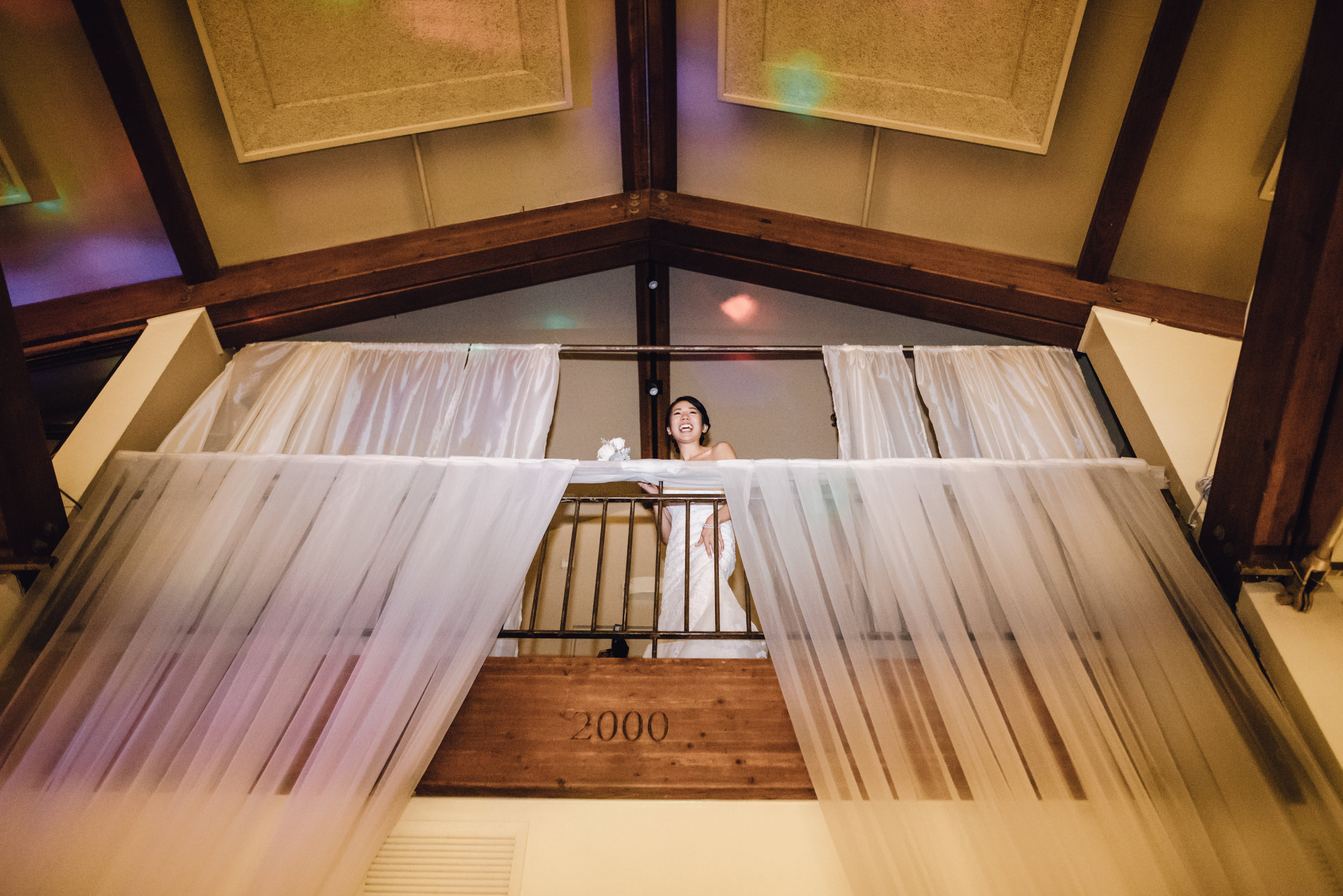 Main and Simple Photography_2017_Weddings_JerseyCity_M+G-1448.jpg