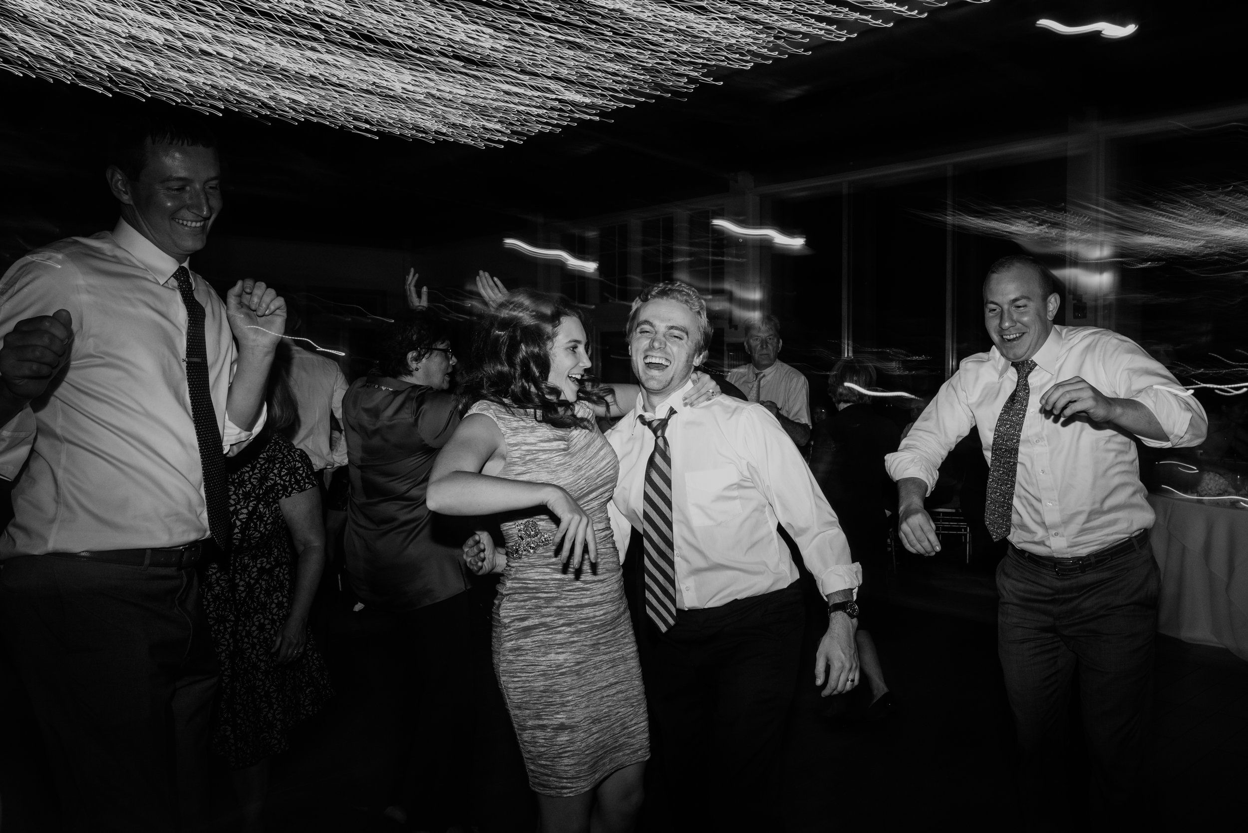 Main and Simple Photography_2017_Weddings_JerseyCity_M+G-1564.jpg