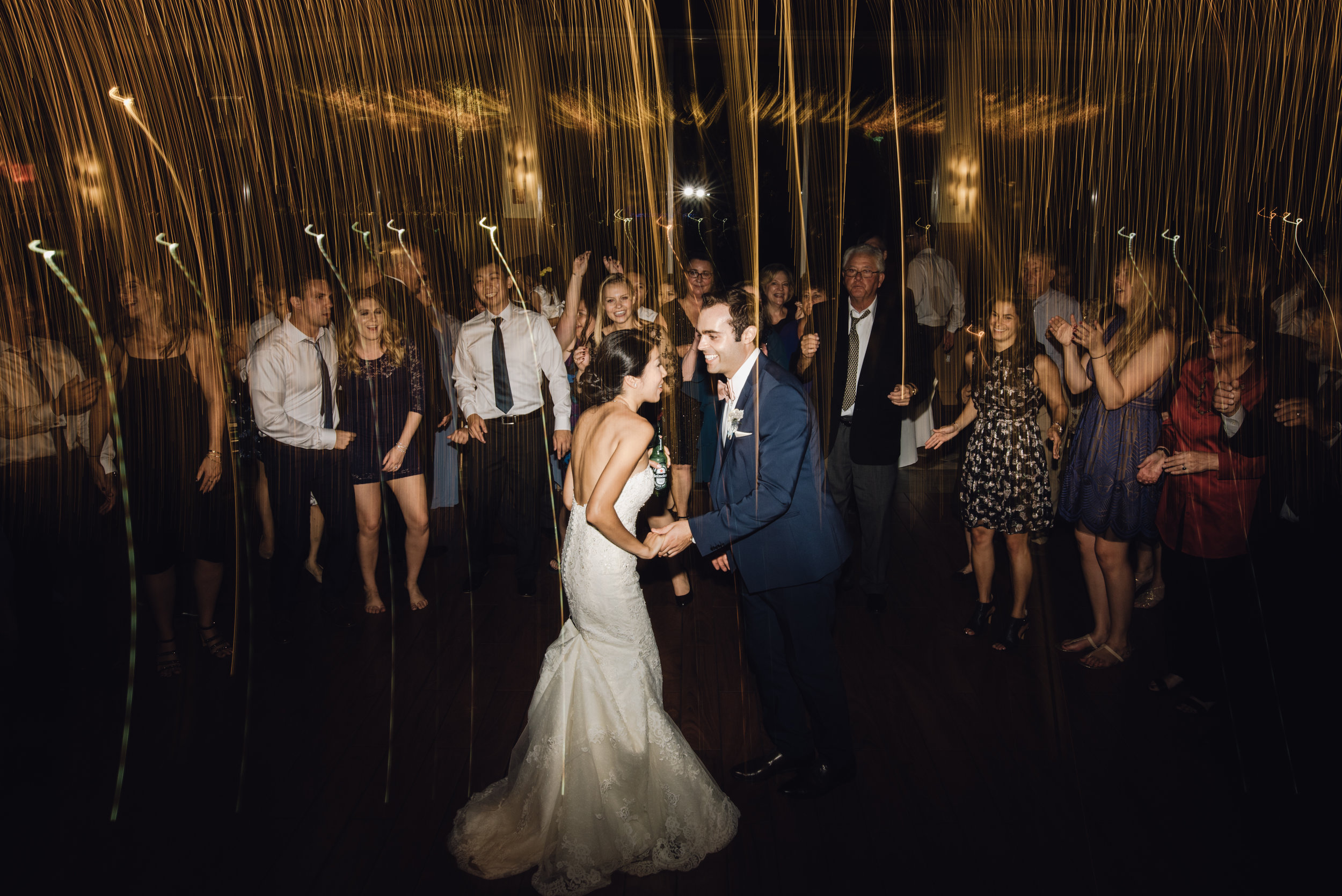 Main and Simple Photography_2017_Weddings_JerseyCity_M+G-1600.jpg