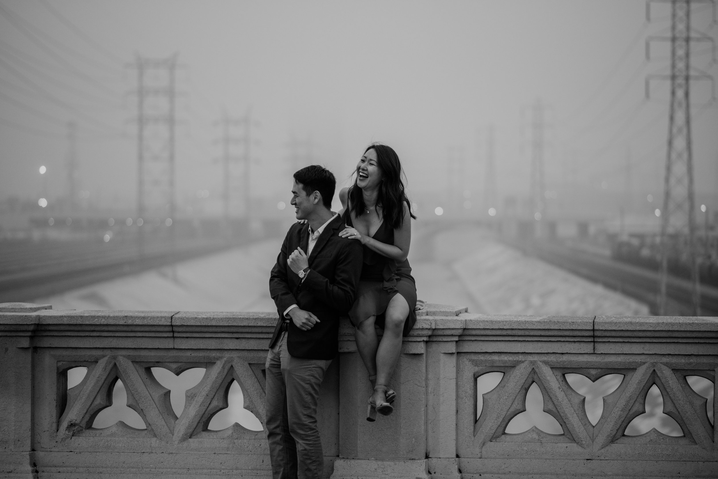 Main and Simple Photography_2017_Engagement_LA_A+B-54.jpg