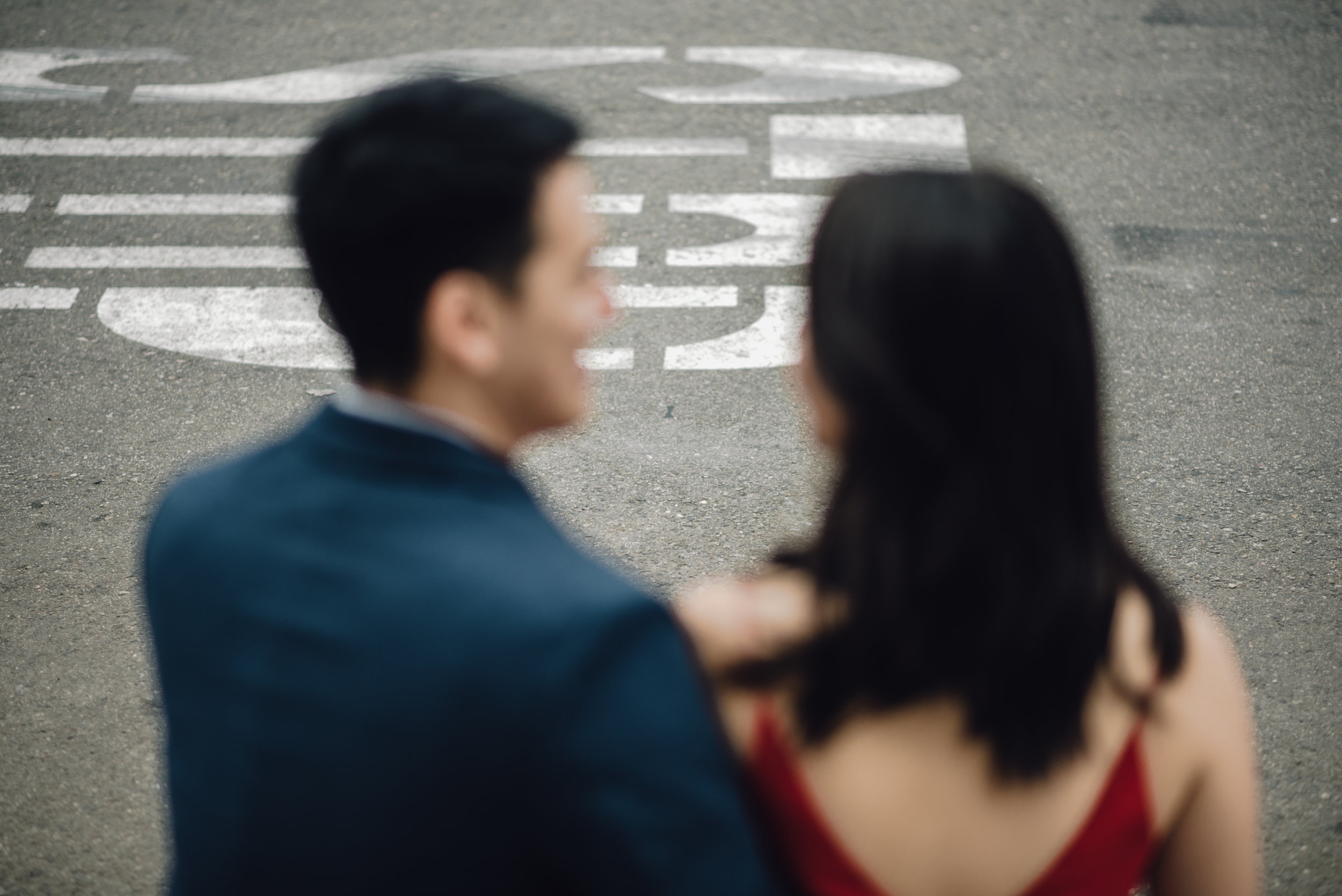 Main and Simple Photography_2017_Engagement_LA_A+B-123.jpg