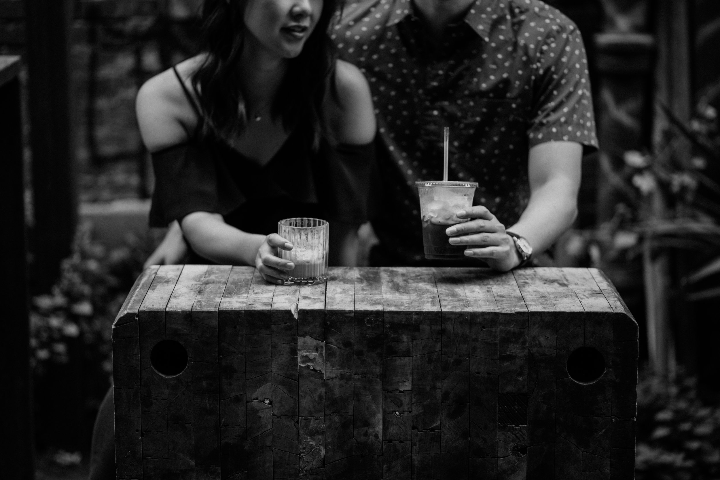 Main and Simple Photography_2017_Engagement_LA_A+B-204.jpg