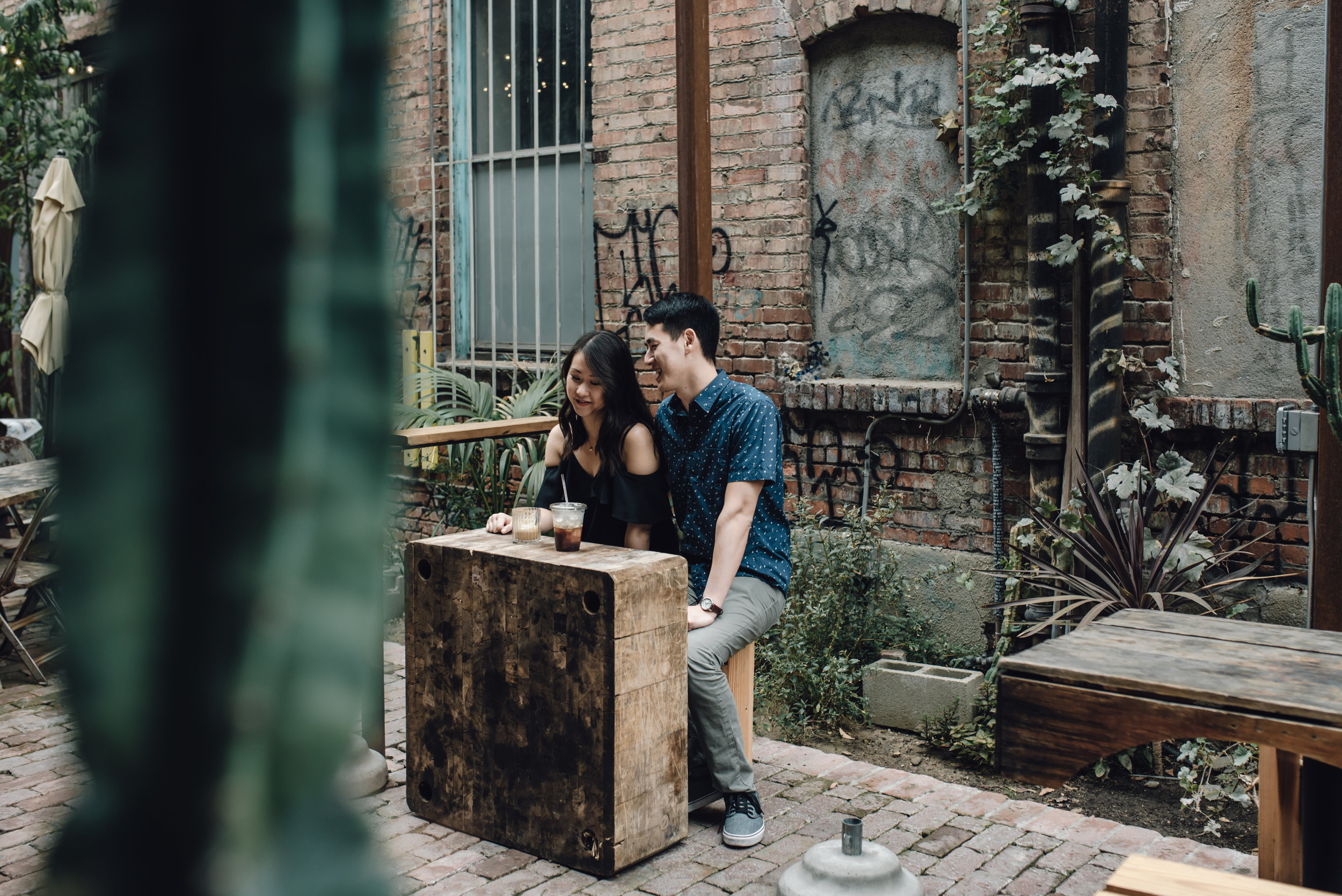 Main and Simple Photography_2017_Engagement_LA_A+B-200.jpg