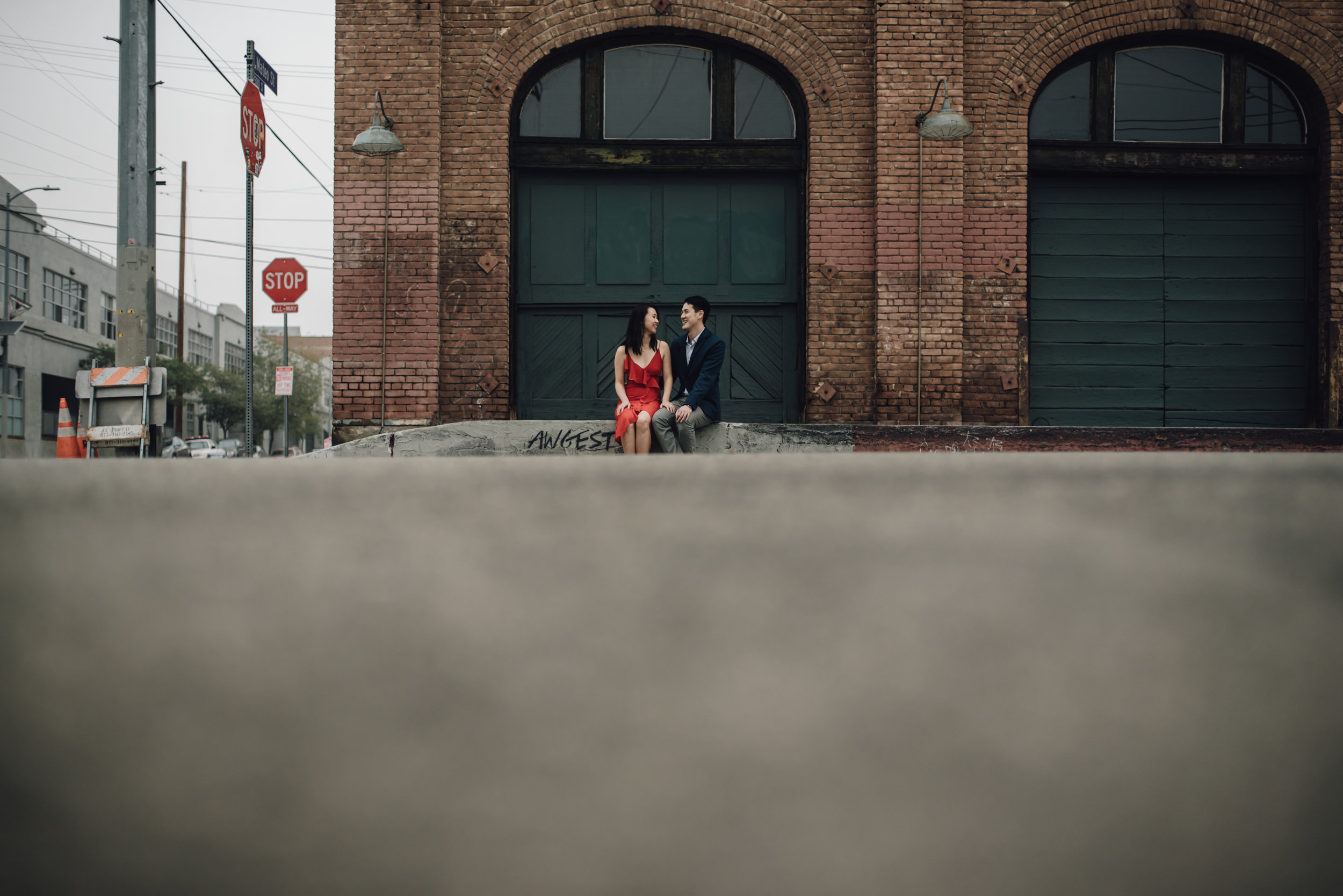 Main and Simple Photography_2017_Engagement_LA_A+B-134.jpg