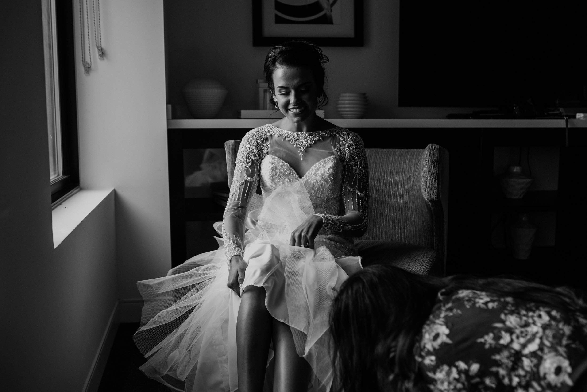 Main and Simple Photography_2017_Weddings_Cincinnati_S+B-118.jpg