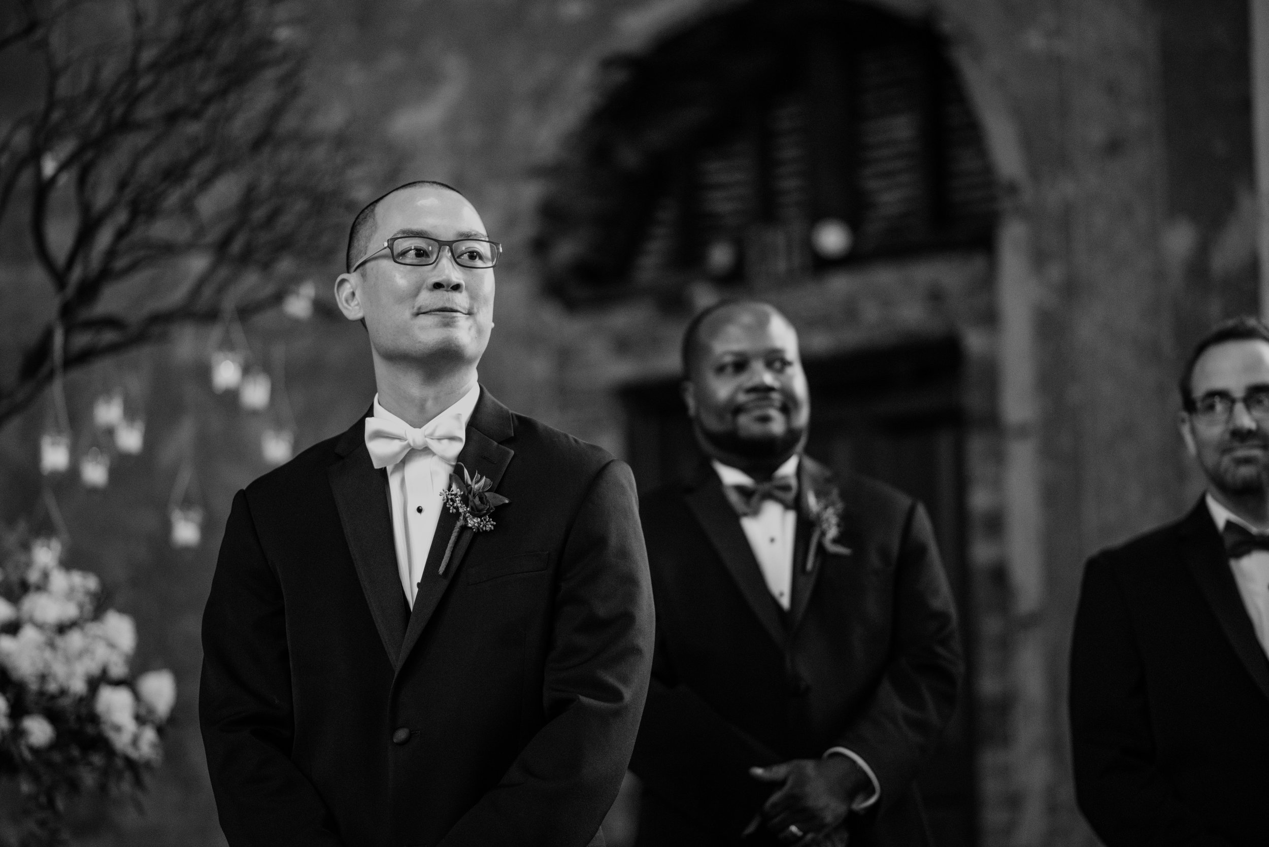 Main and Simple Photography_2017_Weddings_Cincinnati_S+B-783.jpg