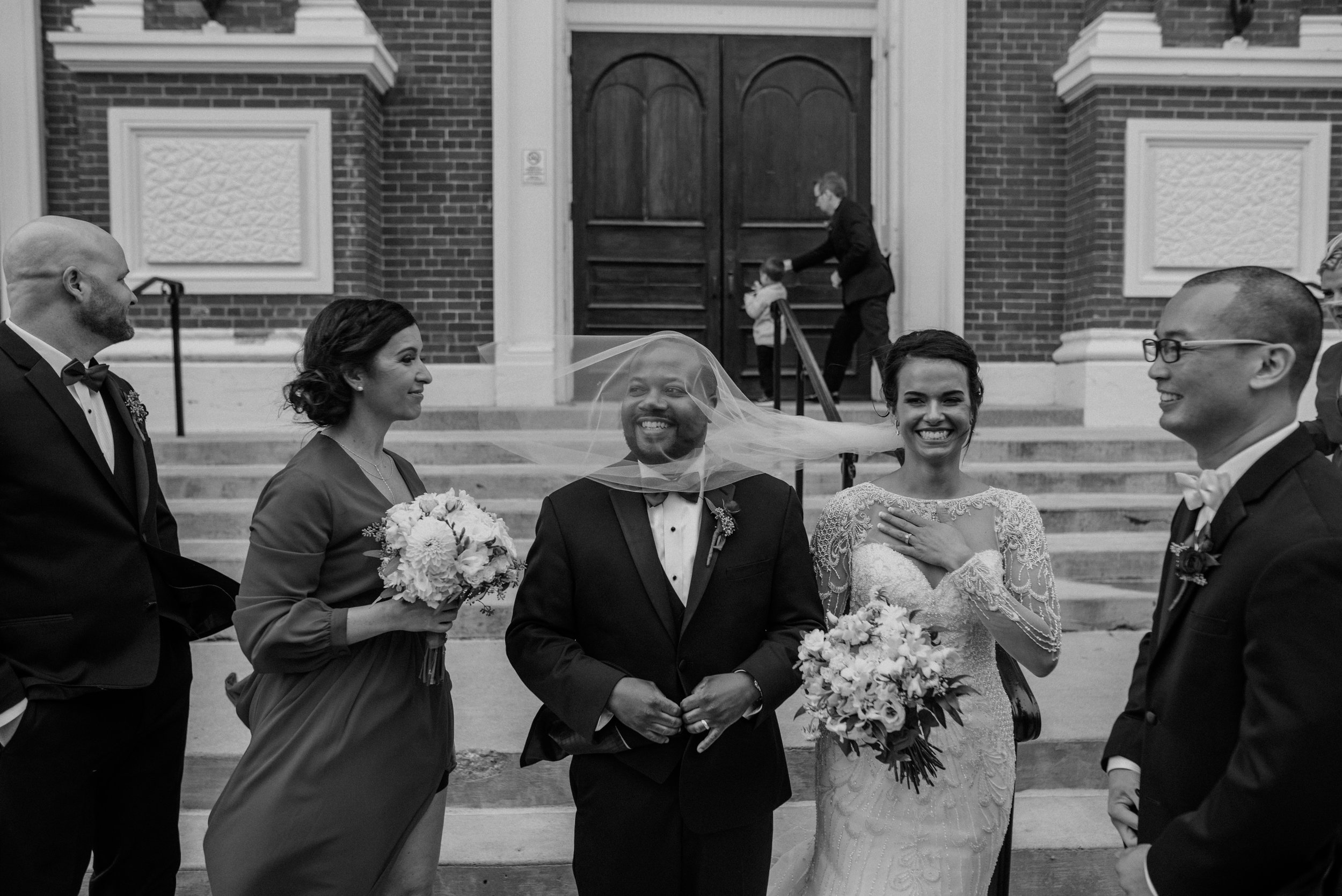 Main and Simple Photography_2017_Weddings_Cincinnati_S+B-915.jpg