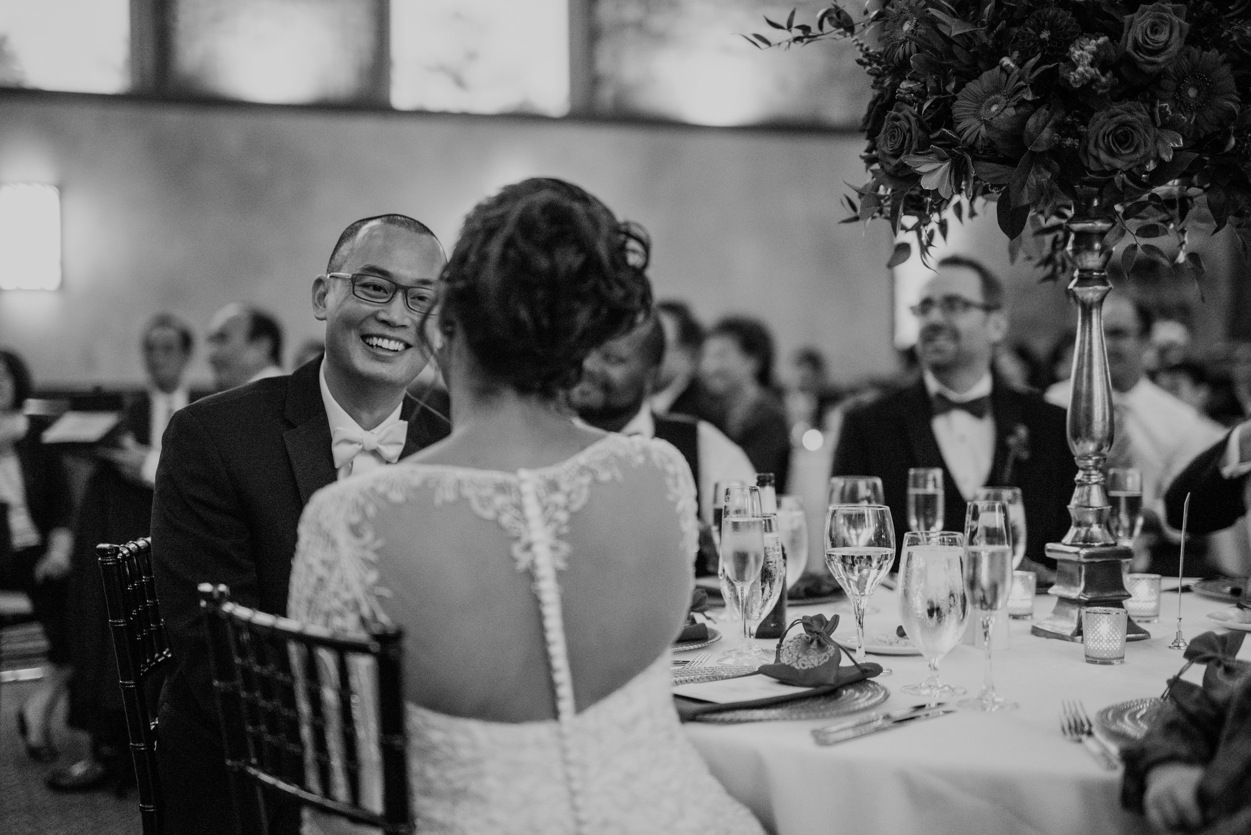 Main and Simple Photography_2017_Weddings_Cincinnati_S+B-976.jpg