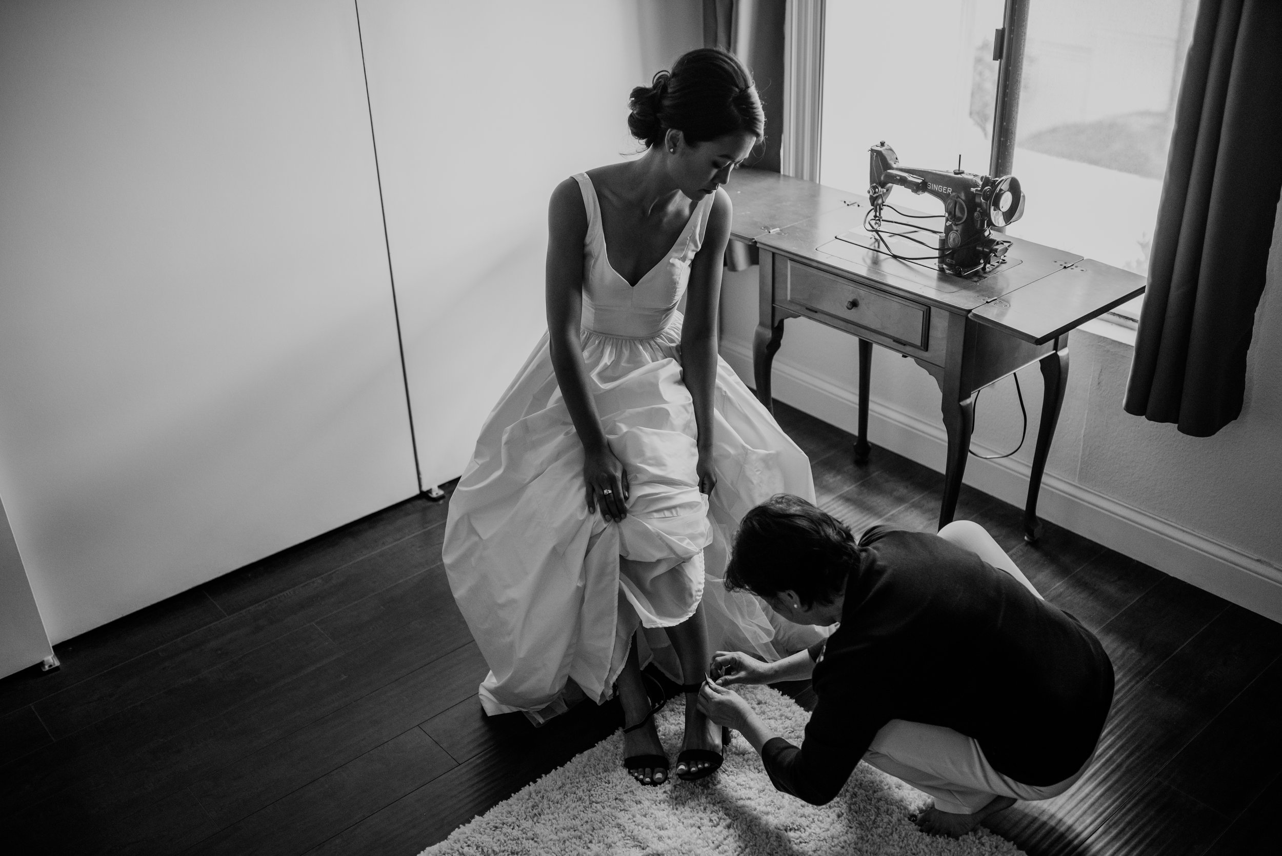 Main and Simple Photography_2017_Weddings_SanDiego_T+E-476.jpg