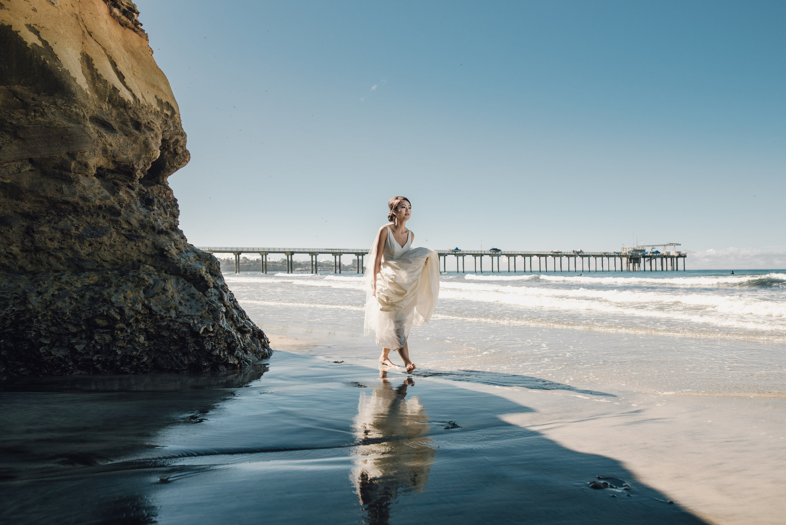 Main and Simple Photography_2017_Weddings_SanDiego_T+E-514.jpg