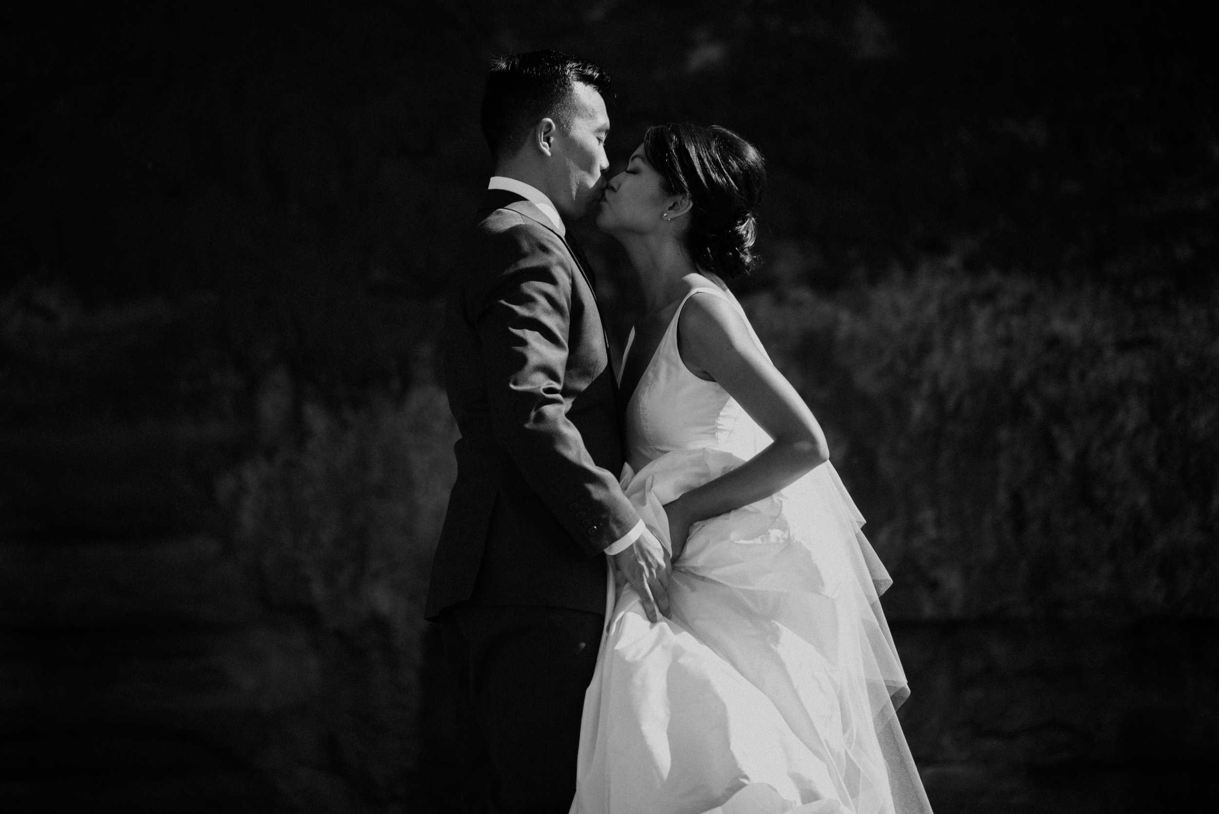Main and Simple Photography_2017_Weddings_SanDiego_T+E-536.jpg