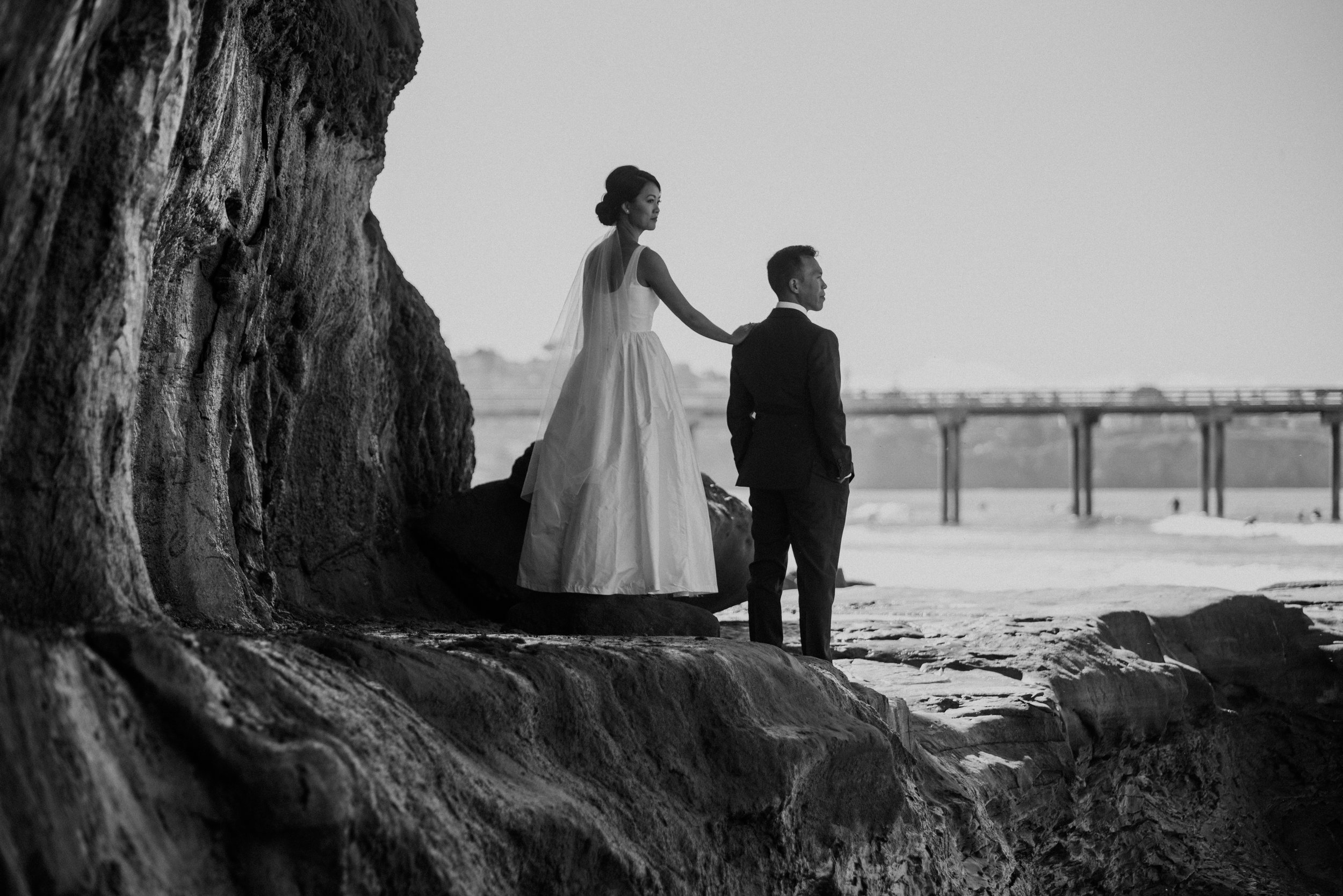 Main and Simple Photography_2017_Weddings_SanDiego_T+E-555.jpg