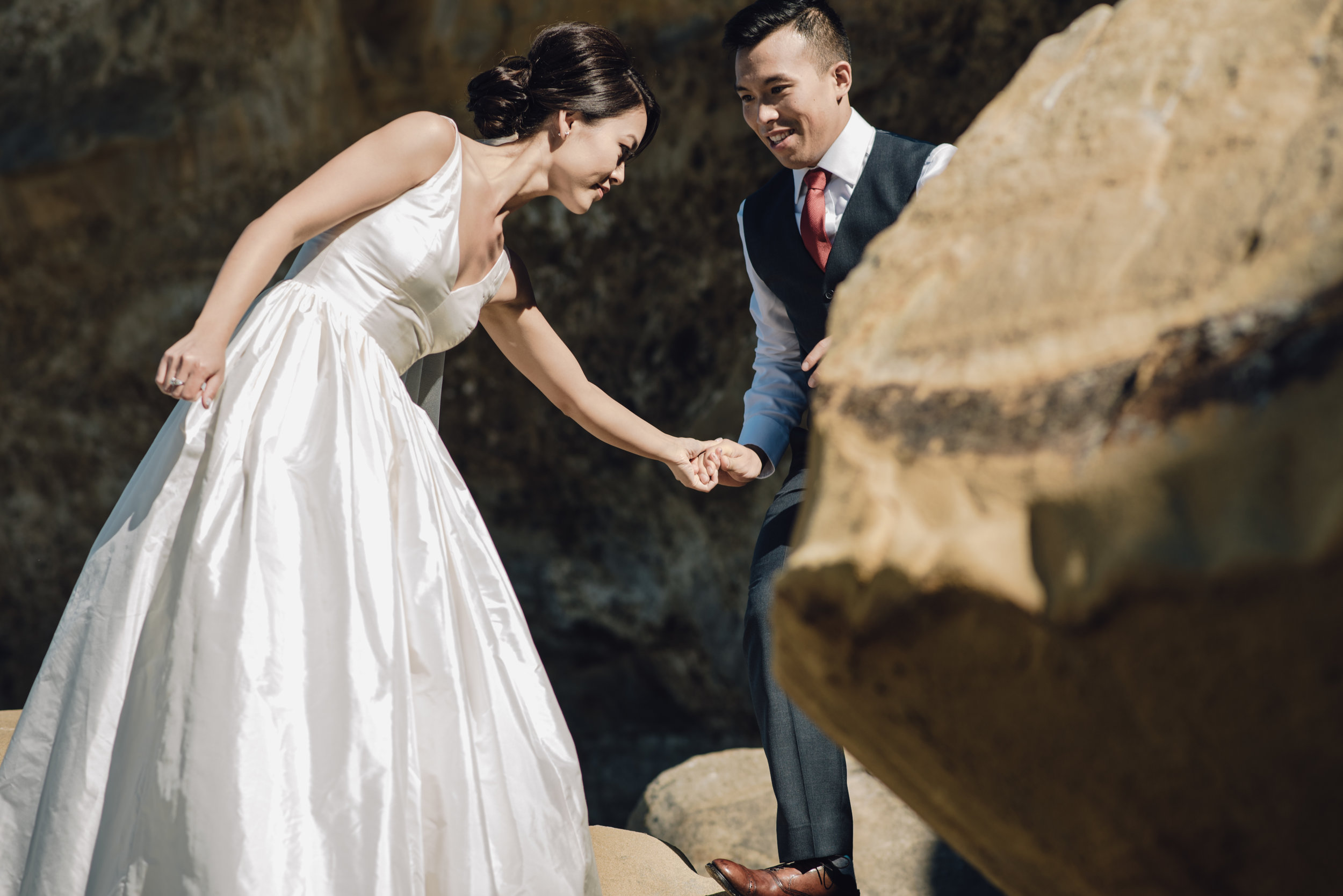 Main and Simple Photography_2017_Weddings_SanDiego_T+E-632.jpg