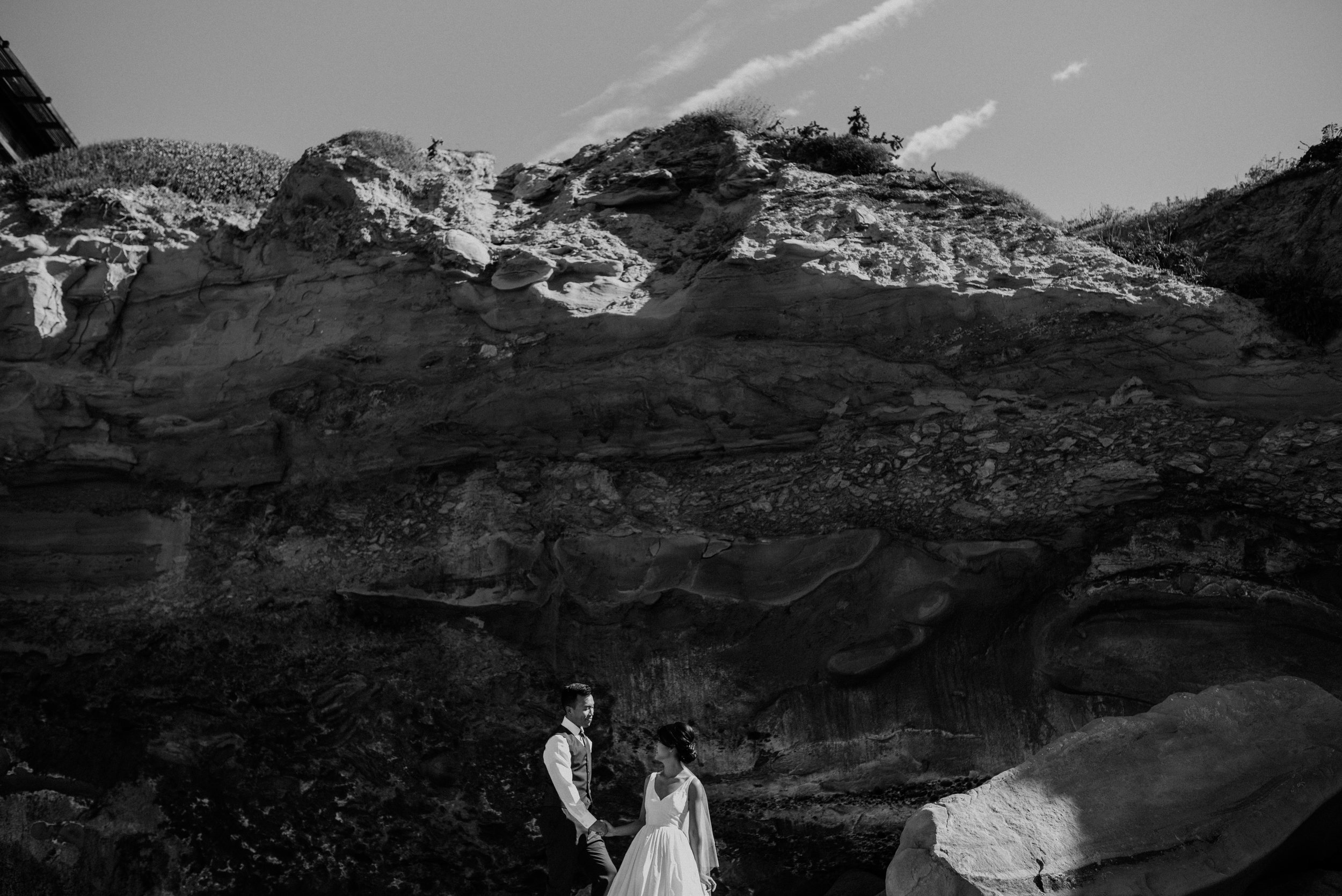 Main and Simple Photography_2017_Weddings_SanDiego_T+E-635.jpg