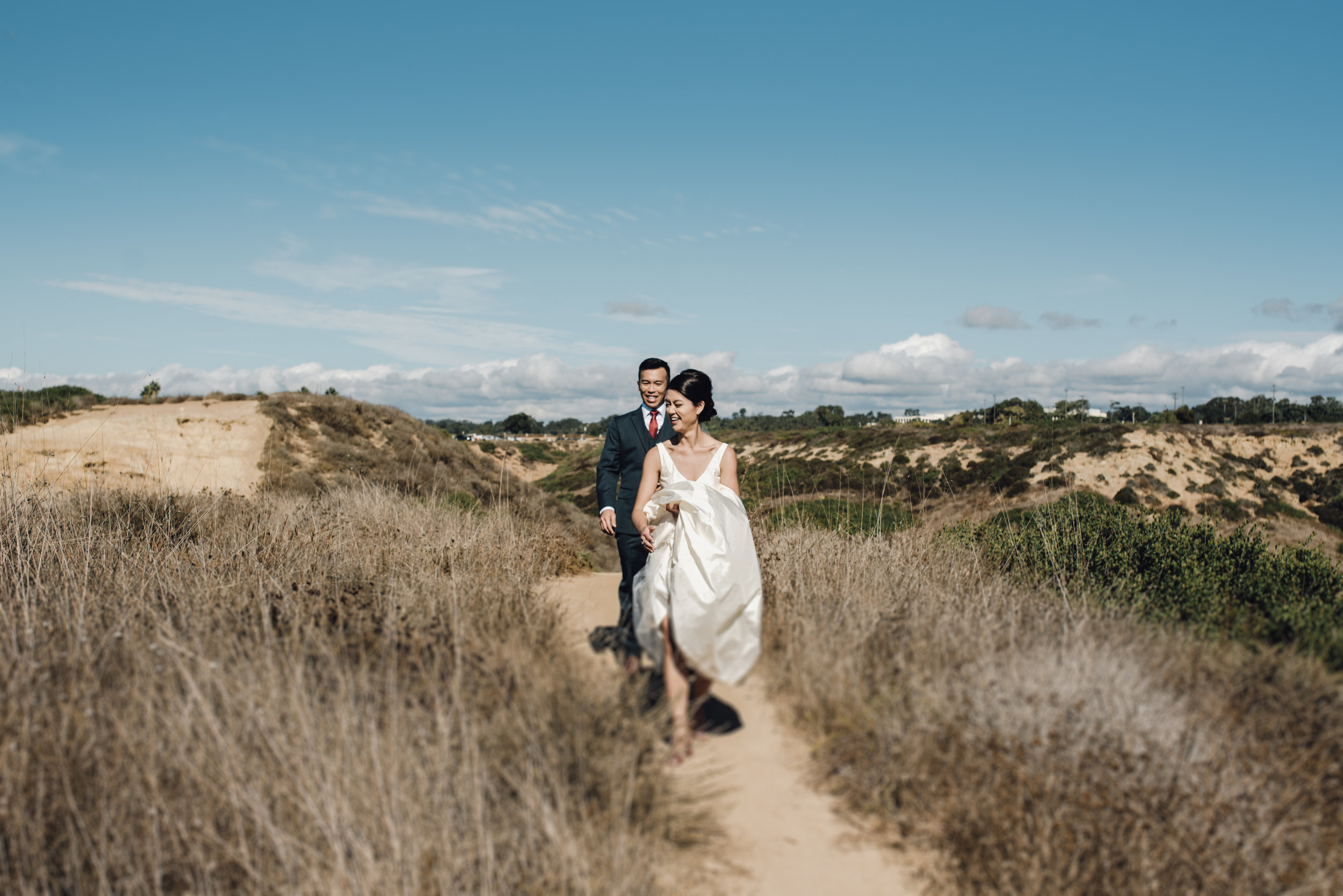 Main and Simple Photography_2017_Weddings_SanDiego_T+E-789.jpg