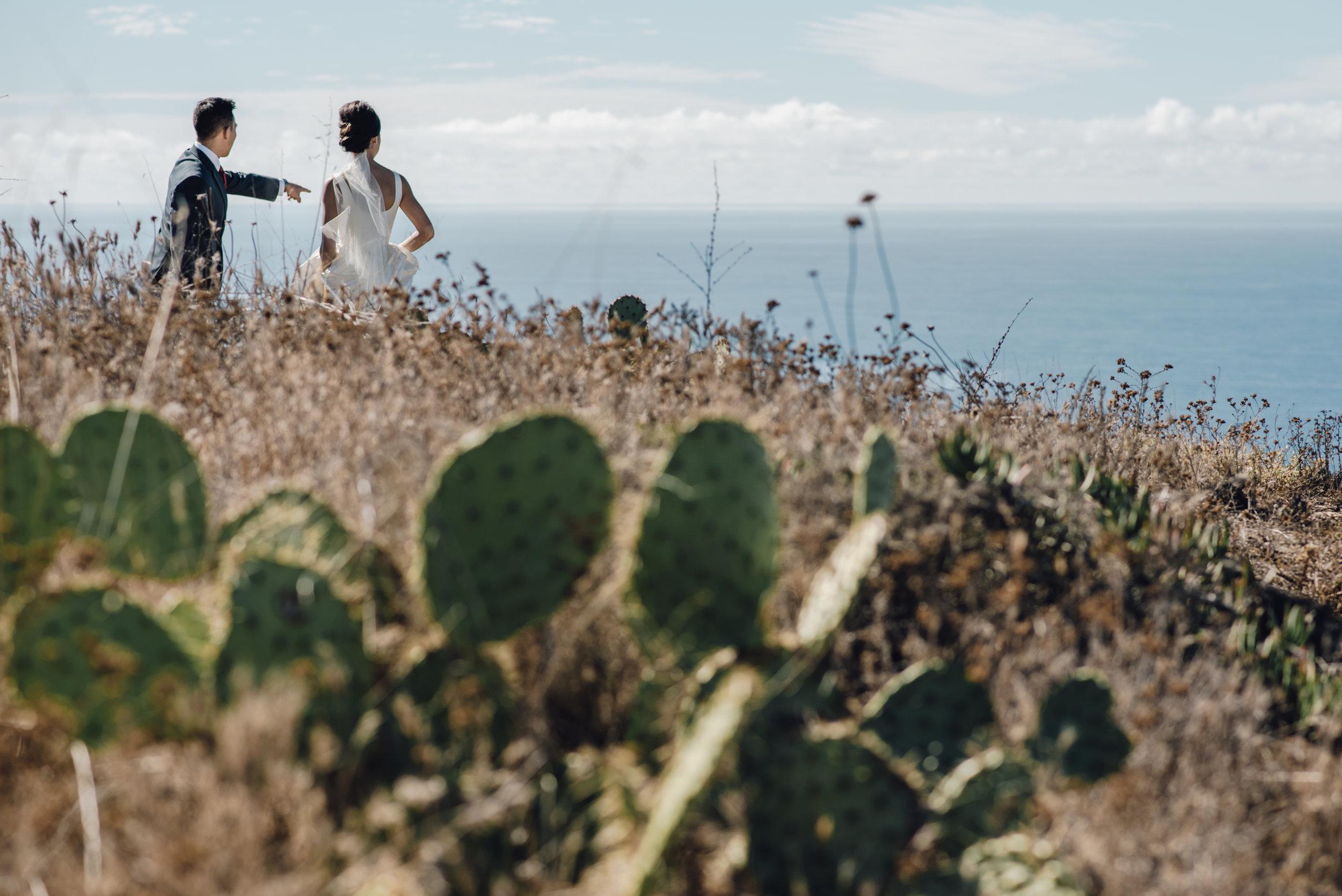 Main and Simple Photography_2017_Weddings_SanDiego_T+E-796.jpg
