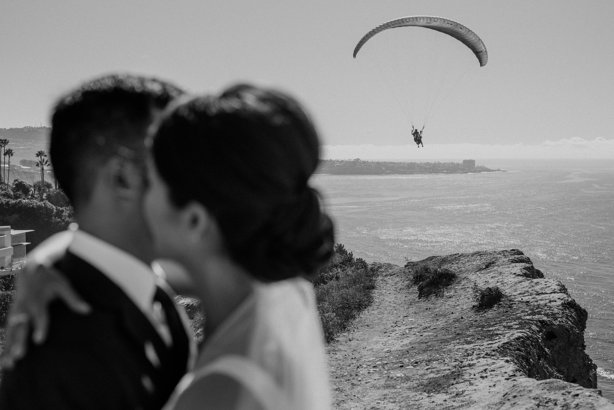 Main and Simple Photography_2017_Weddings_SanDiego_T+E-874.jpg