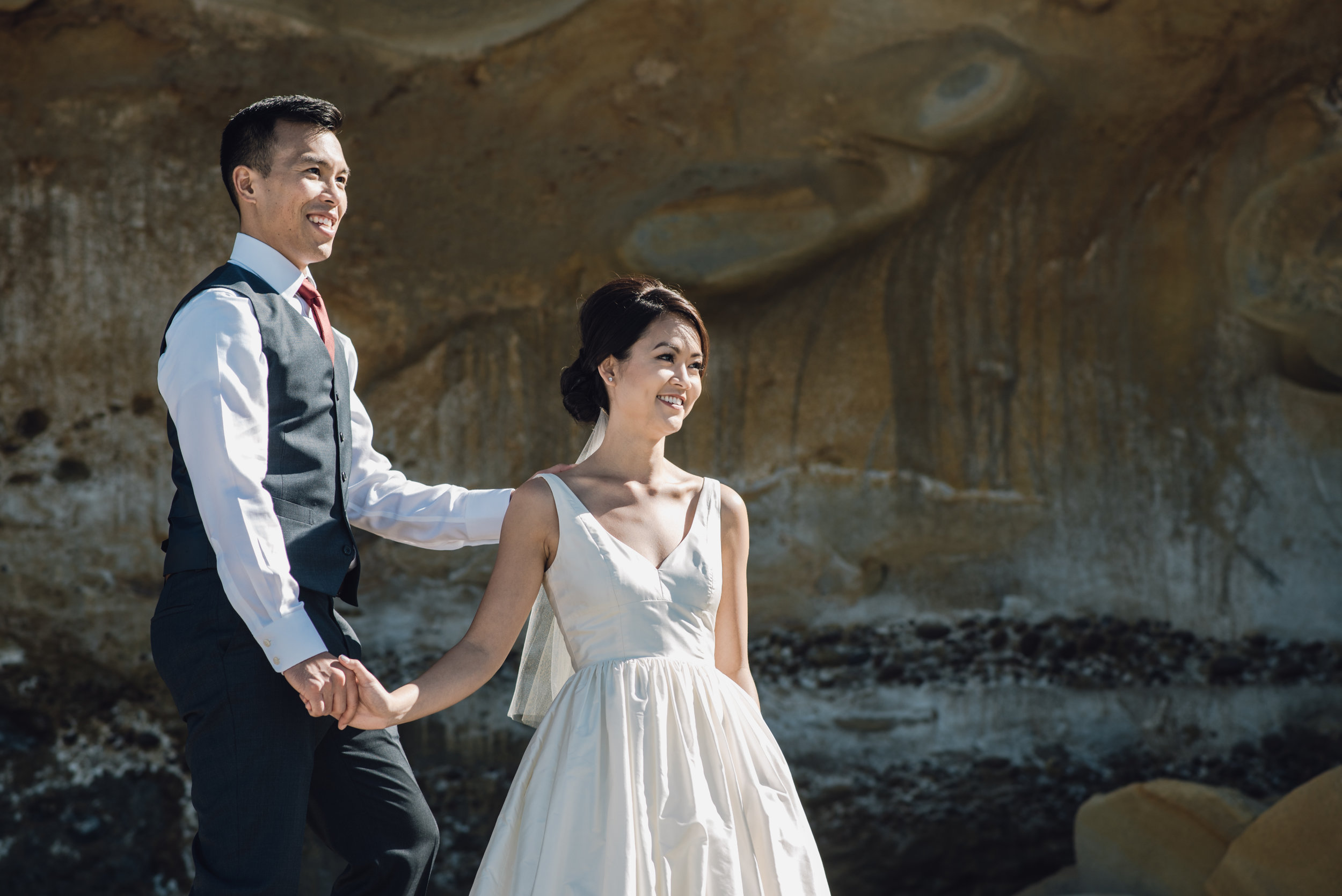 Main and Simple Photography_2017_Weddings_SanDiego_T+E-633.jpg