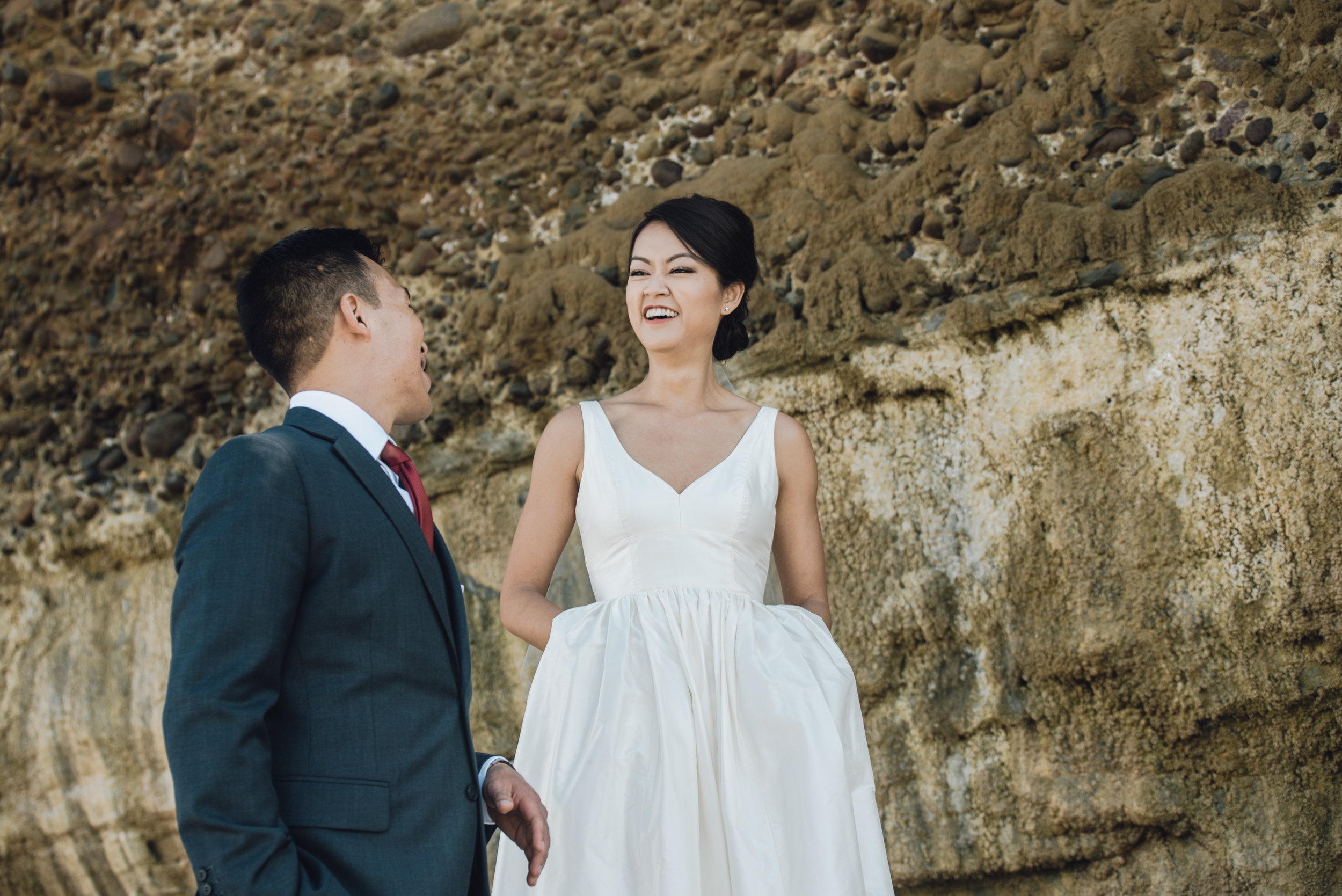 Main and Simple Photography_2017_Weddings_SanDiego_T+E-560.jpg