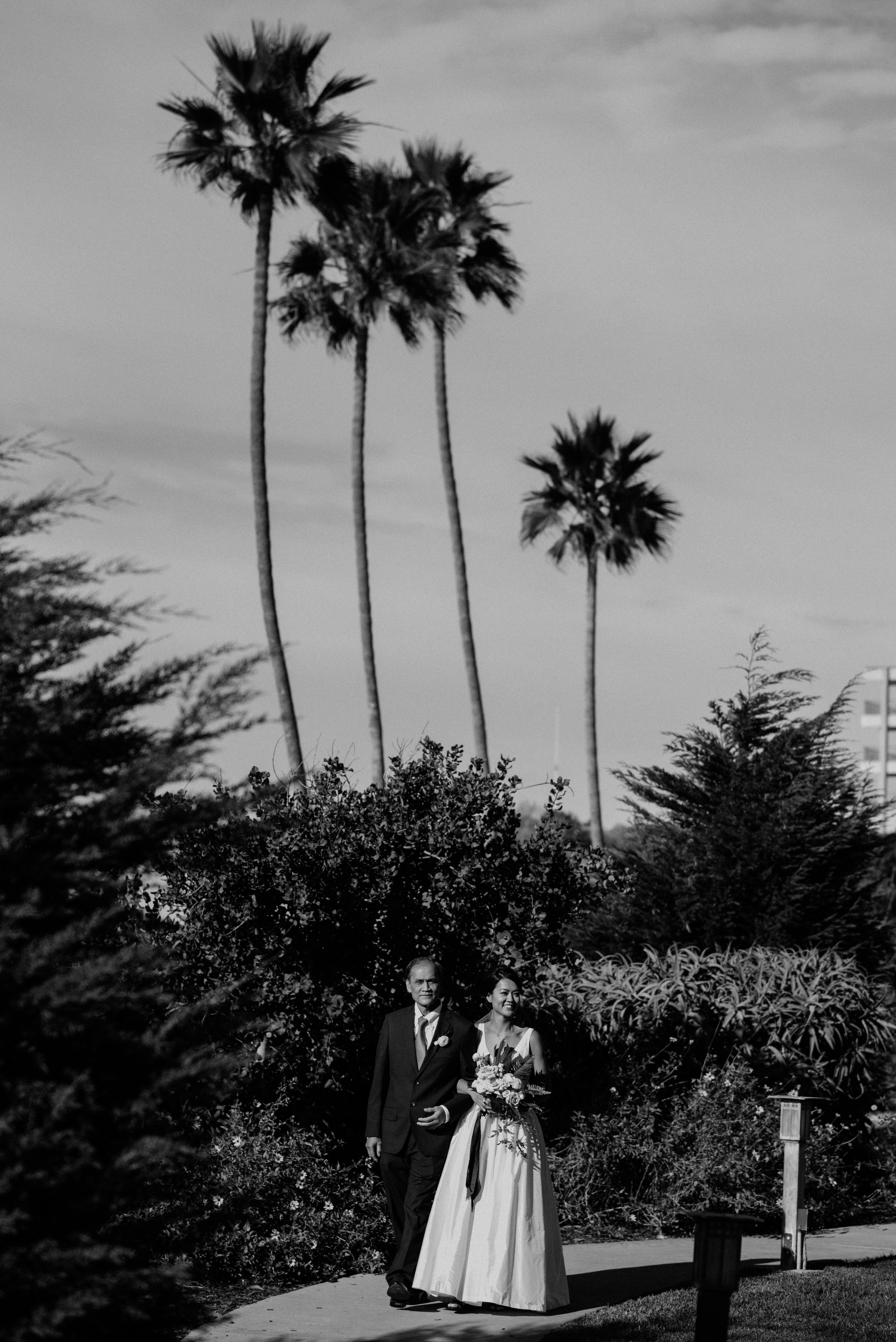 Main and Simple Photography_2017_Weddings_SanDiego_T+E-1140.jpg