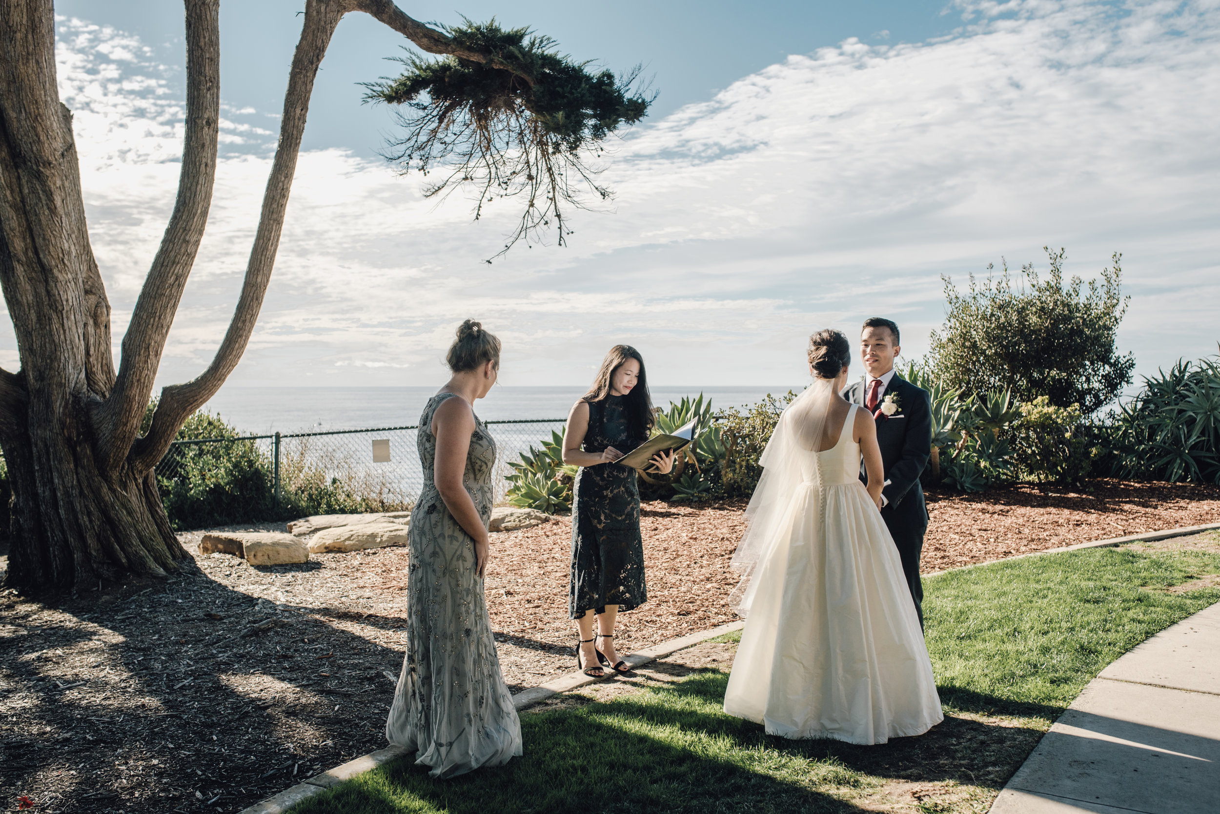 Main and Simple Photography_2017_Weddings_SanDiego_T+E-1176.jpg