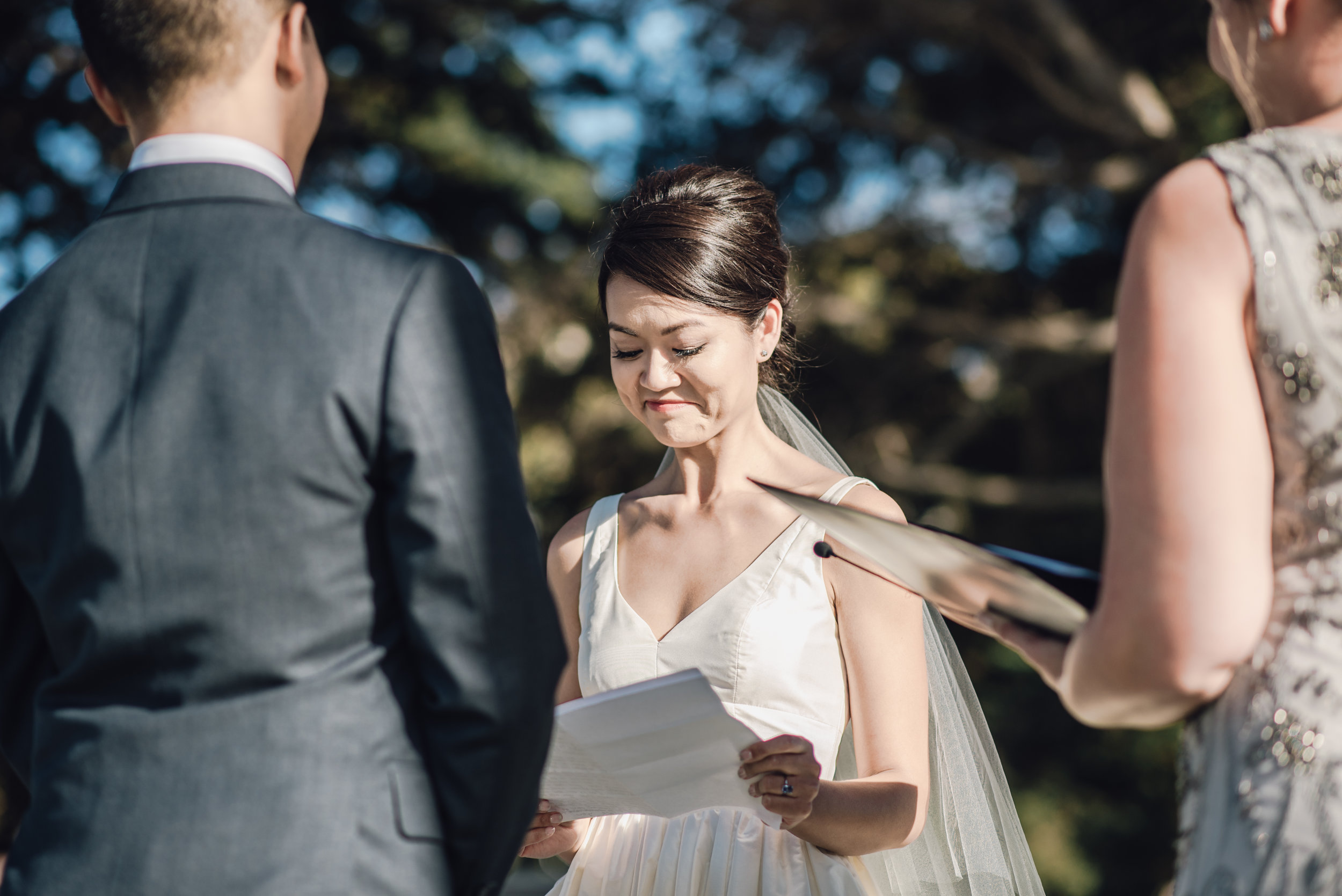 Main and Simple Photography_2017_Weddings_SanDiego_T+E-1204.jpg