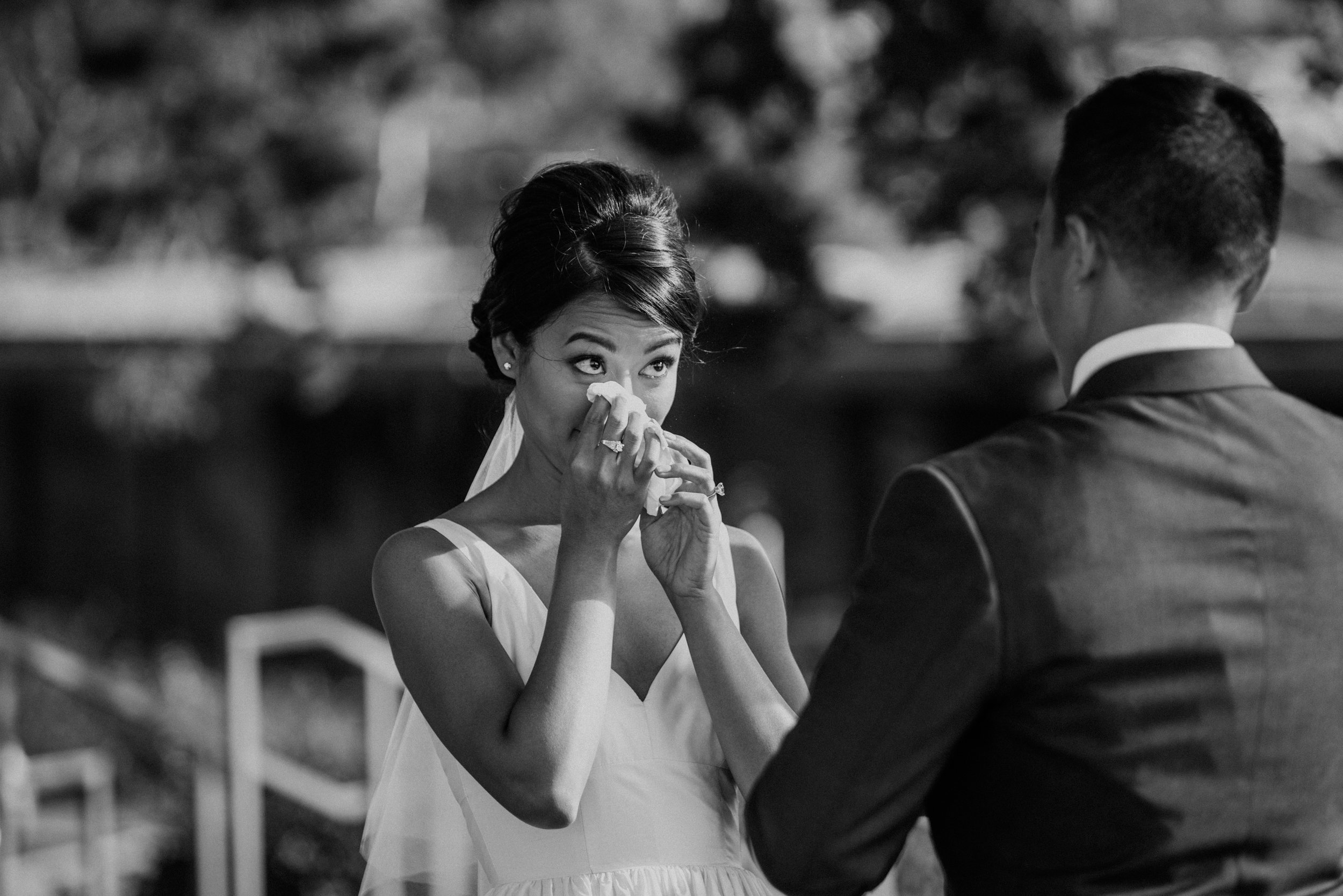 Main and Simple Photography_2017_Weddings_SanDiego_T+E-1218.jpg