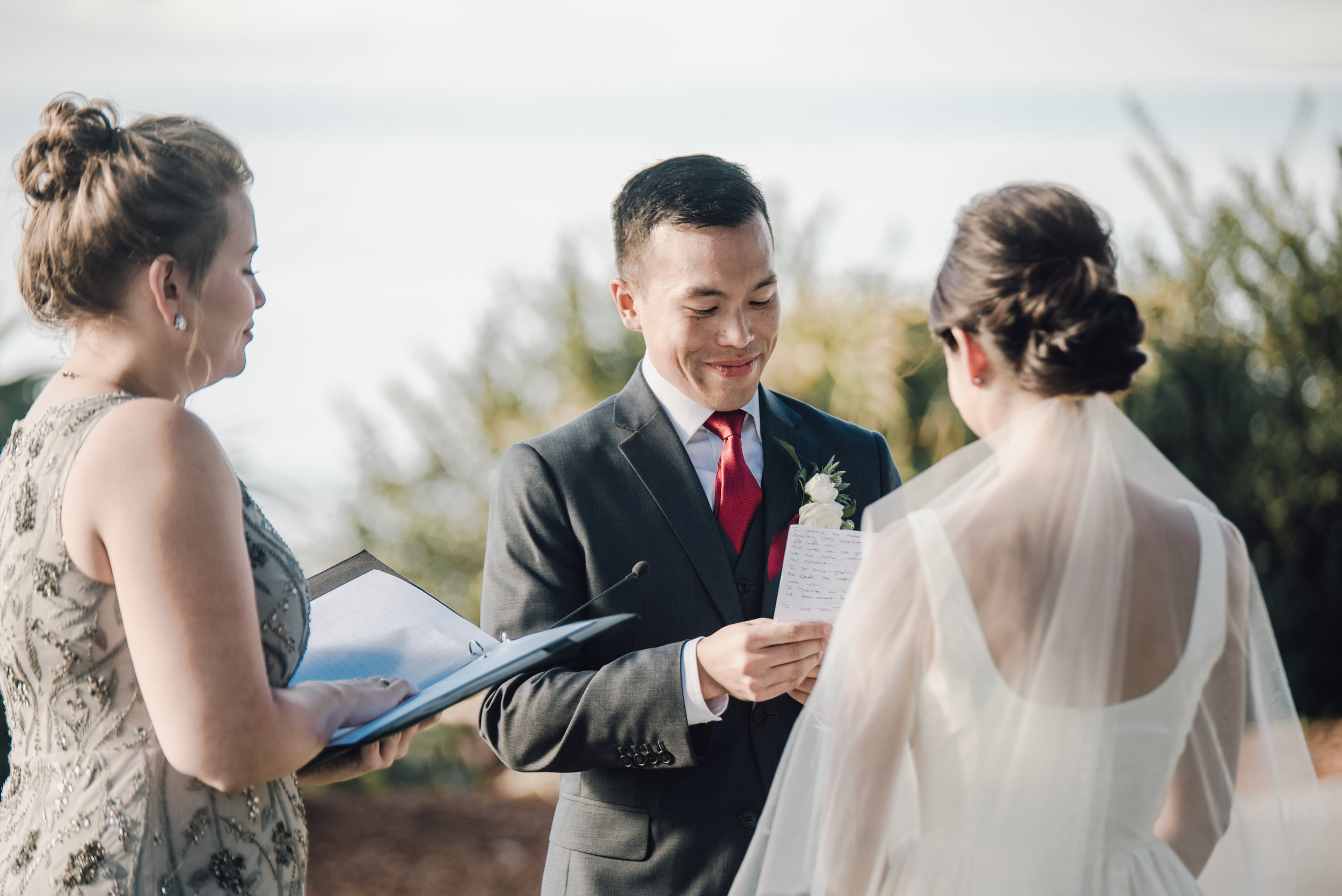 Main and Simple Photography_2017_Weddings_SanDiego_T+E-1223.jpg