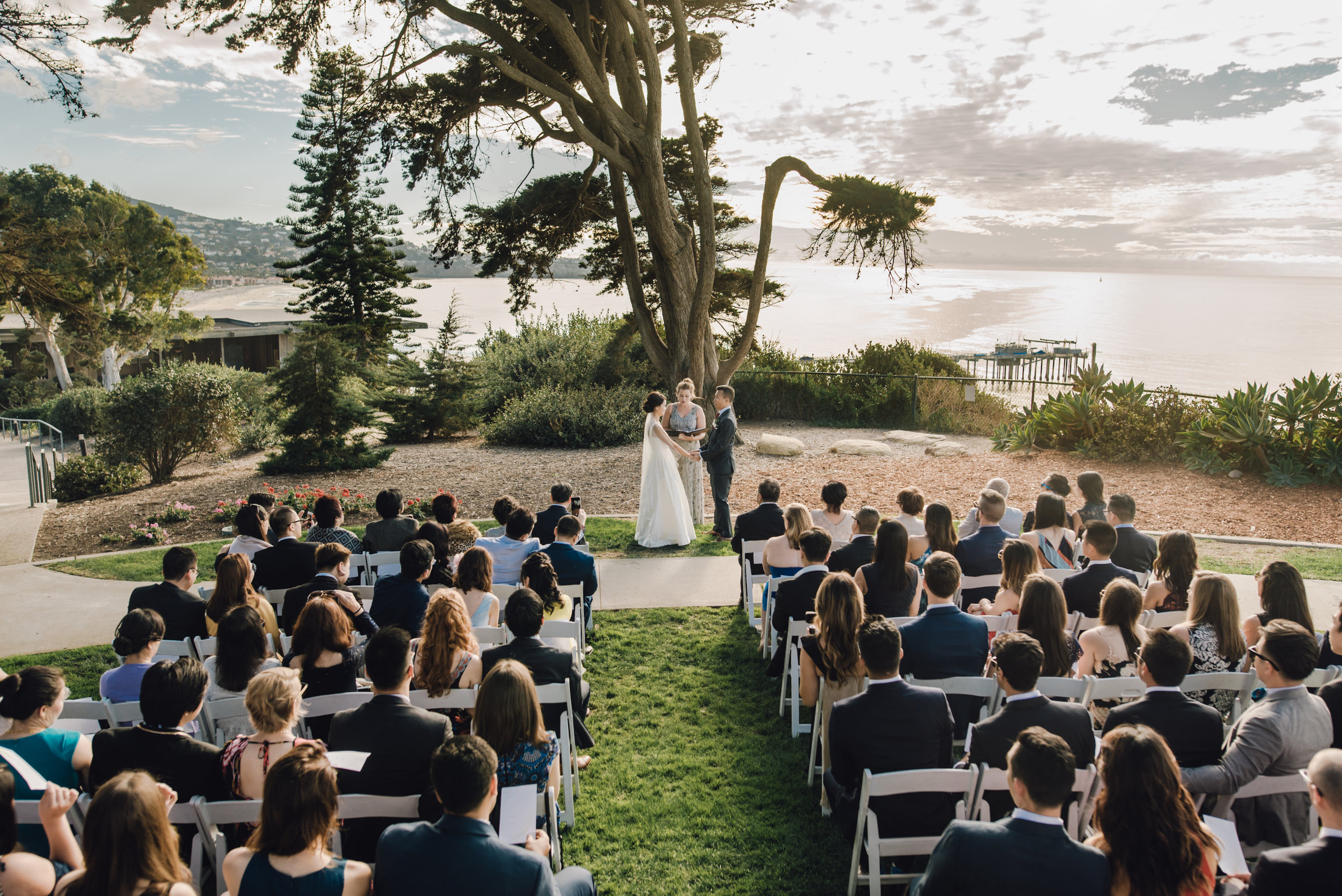 Main and Simple Photography_2017_Weddings_SanDiego_T+E-1267.jpg