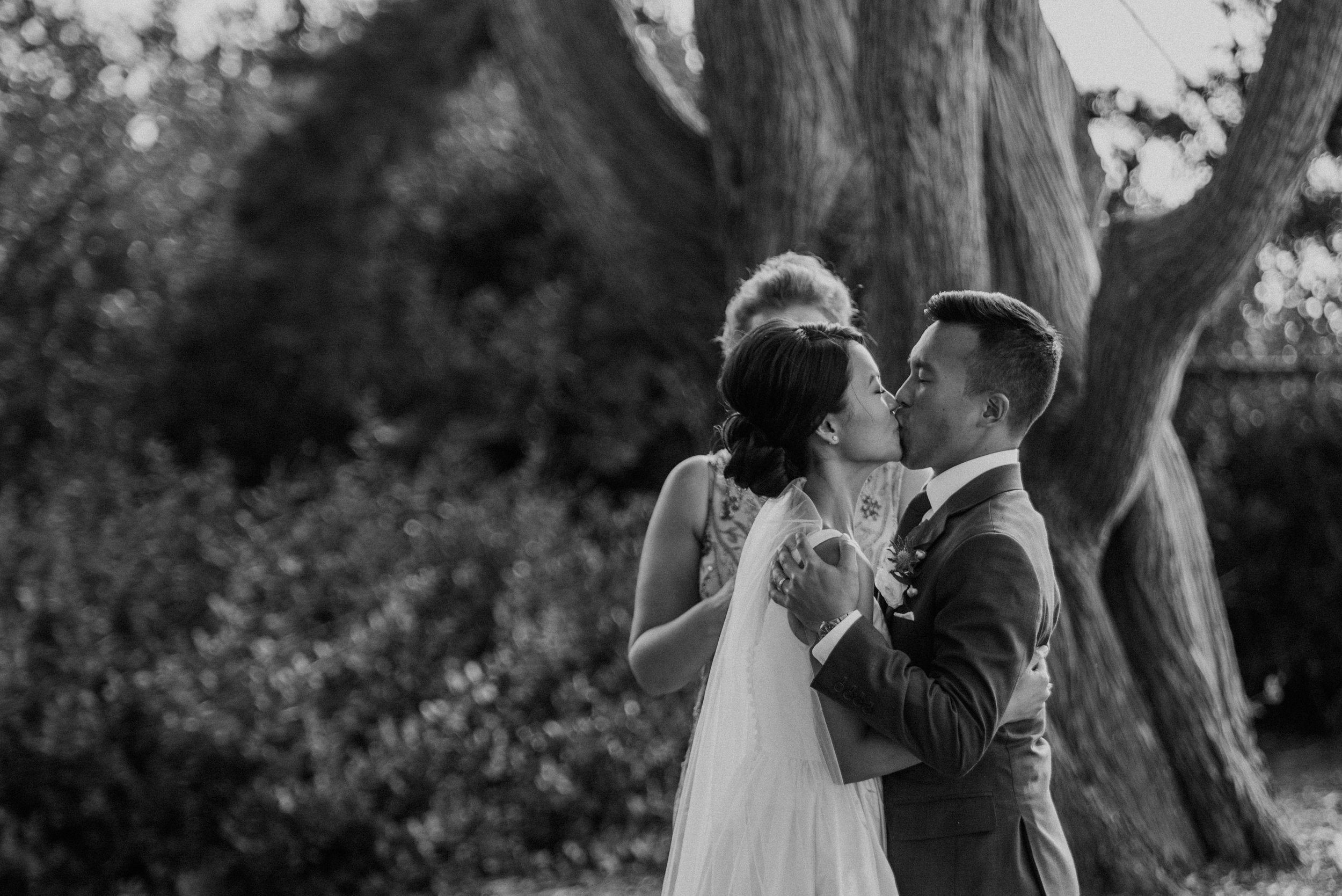Main and Simple Photography_2017_Weddings_SanDiego_T+E-1271.jpg