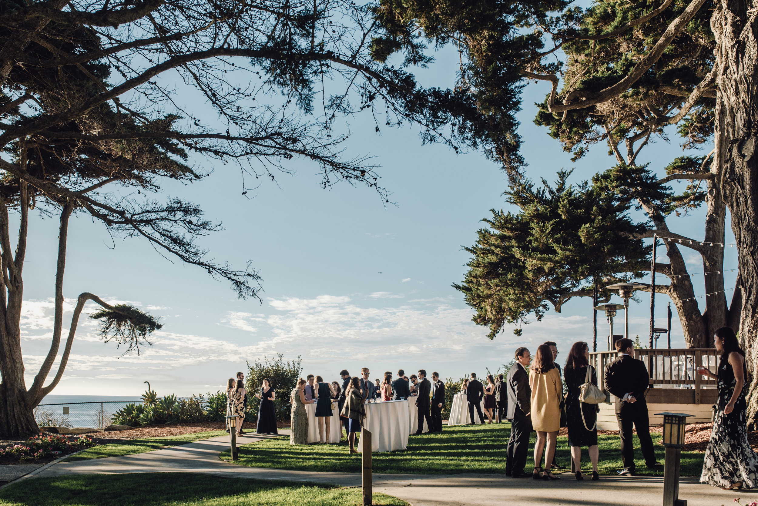 Main and Simple Photography_2017_Weddings_SanDiego_T+E-1423.jpg