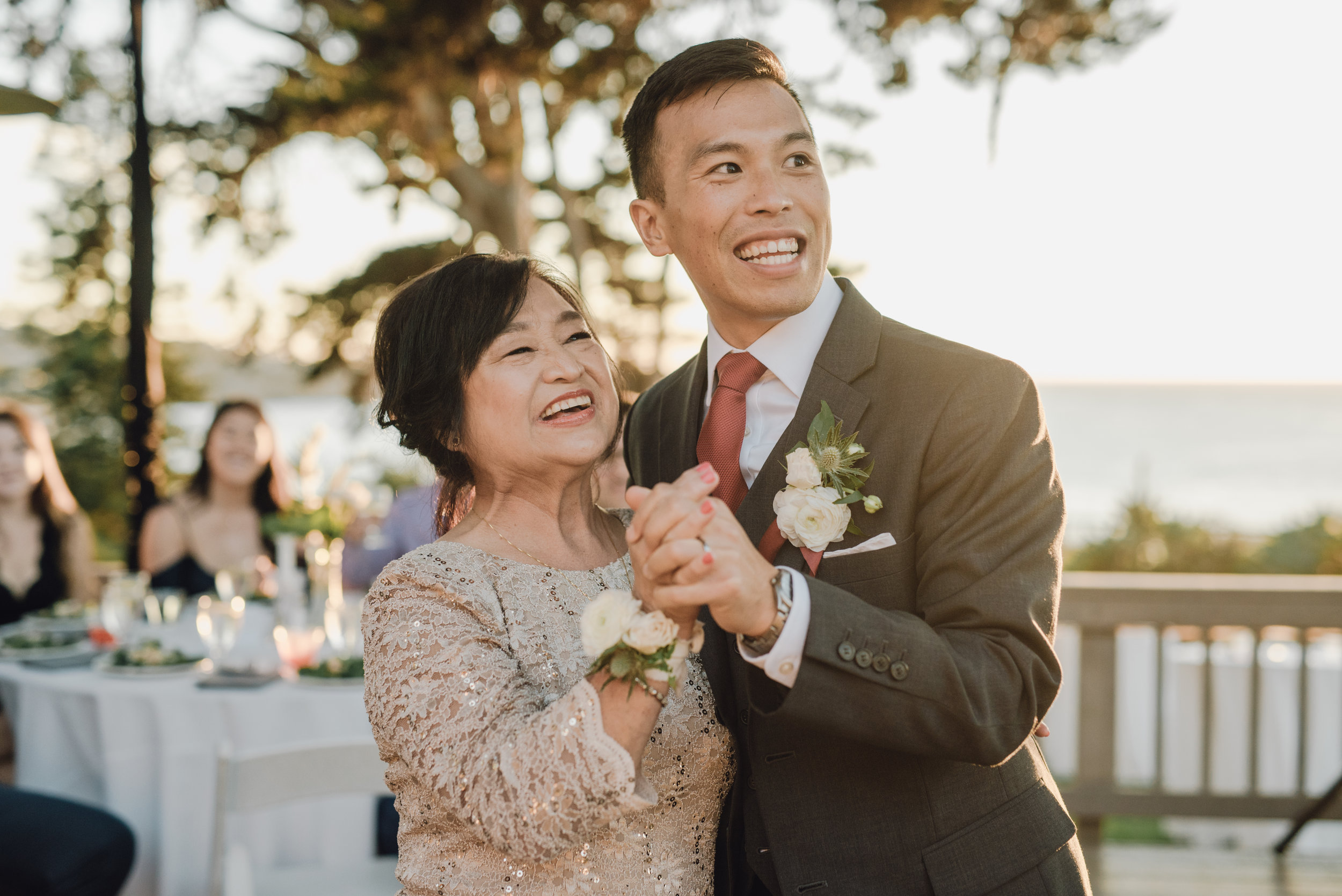 Main and Simple Photography_2017_Weddings_SanDiego_T+E-1621.jpg