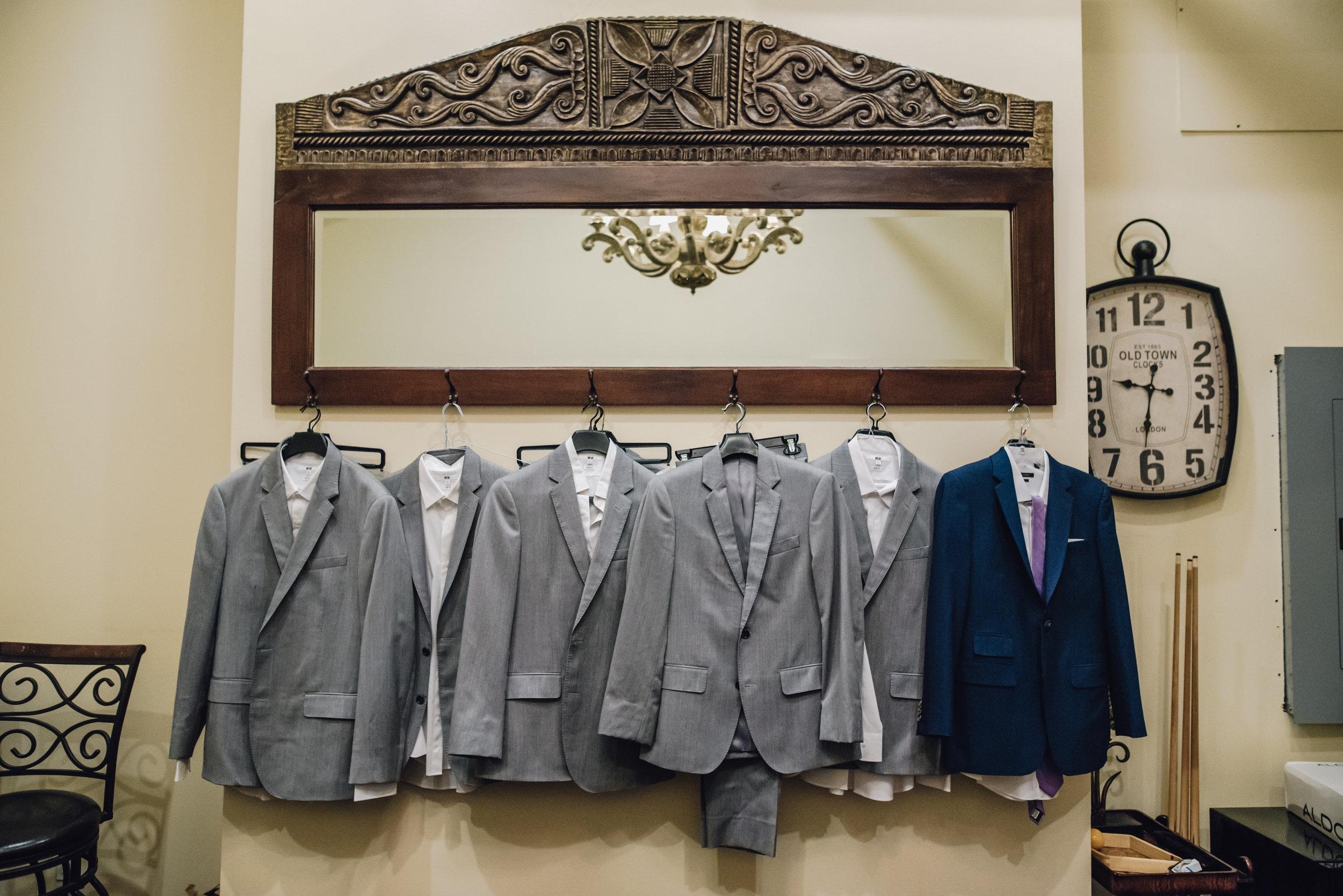 Main and Simple Photography_2017_Weddings_SanJuanCapistrano_J+B-3.jpg