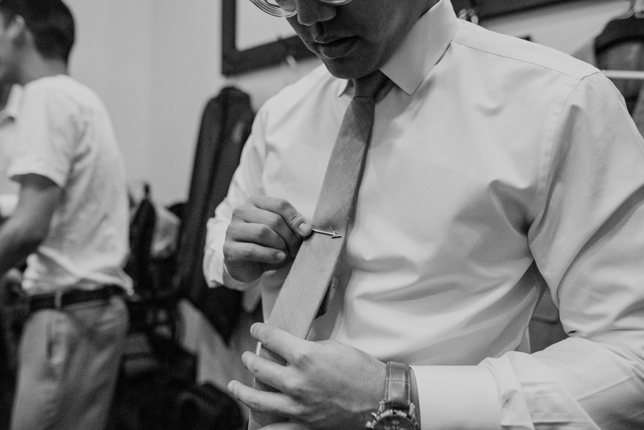 Main and Simple Photography_2017_Weddings_SanJuanCapistrano_J+B-65.jpg
