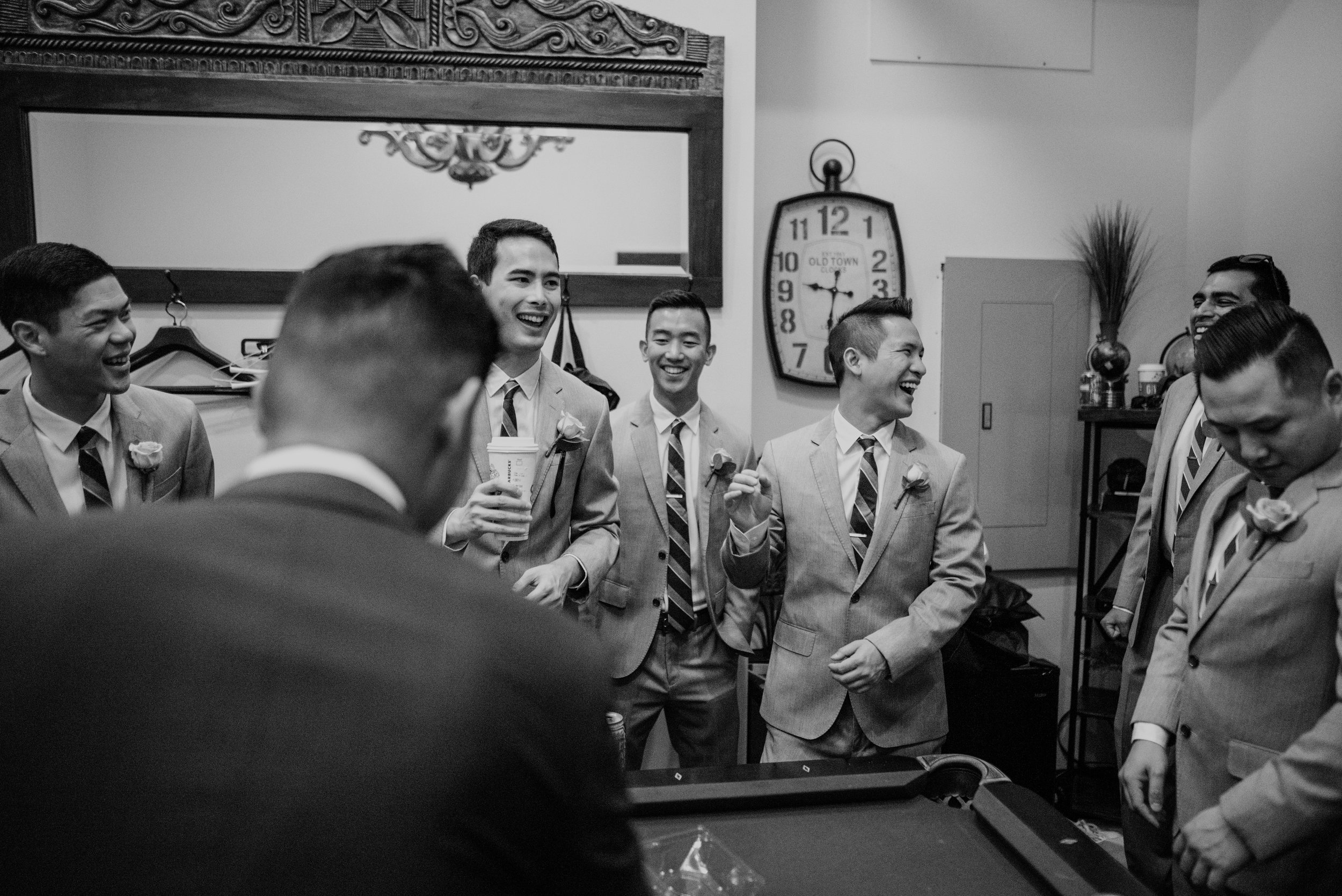 Main and Simple Photography_2017_Weddings_SanJuanCapistrano_J+B-107.jpg