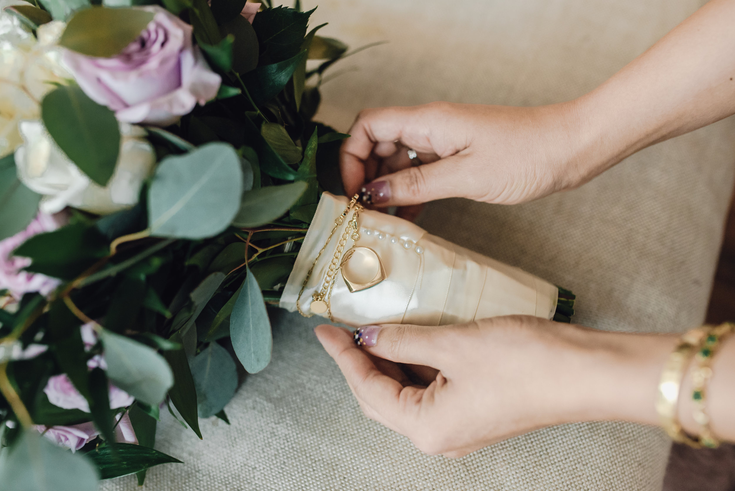 Main and Simple Photography_2017_Weddings_SanJuanCapistrano_J+B-129.jpg