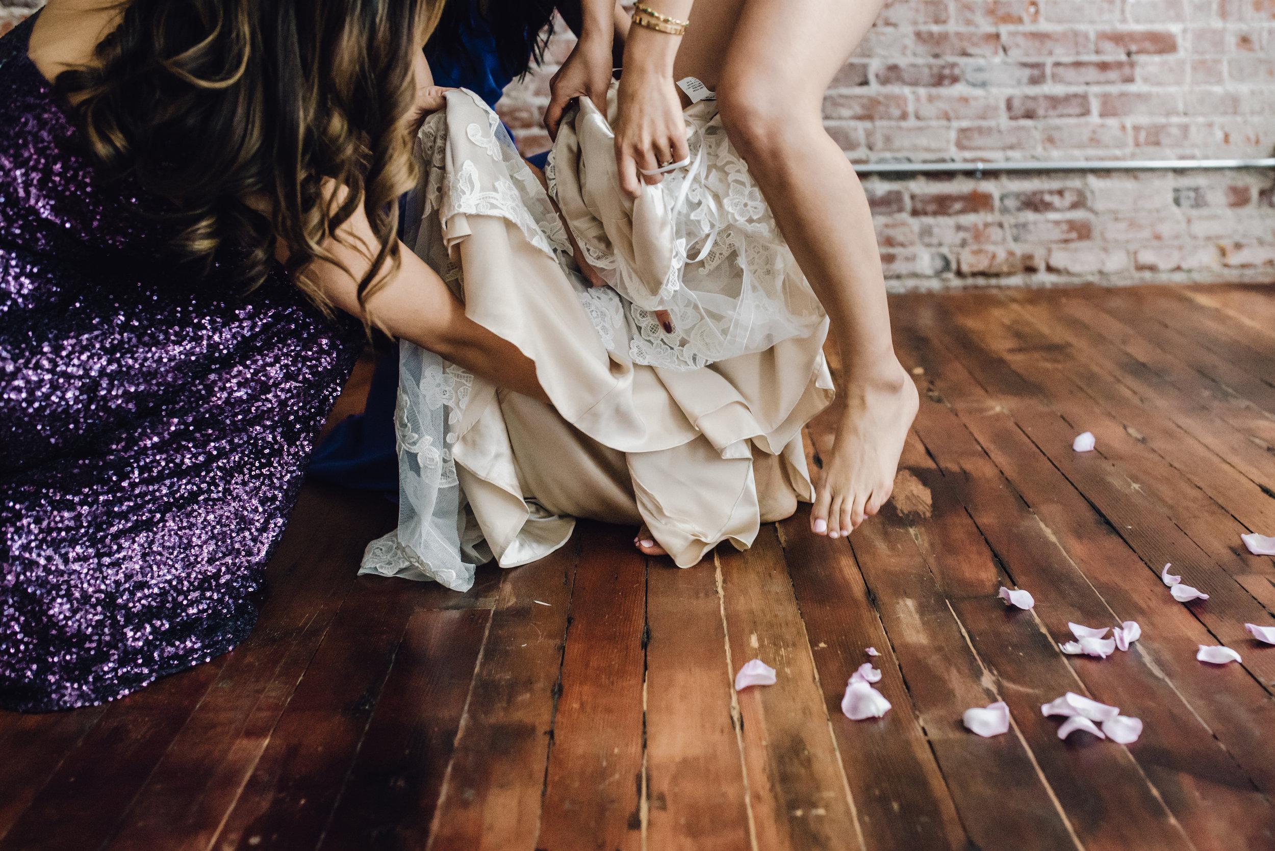 Main and Simple Photography_2017_Weddings_SanJuanCapistrano_J+B-150.jpg