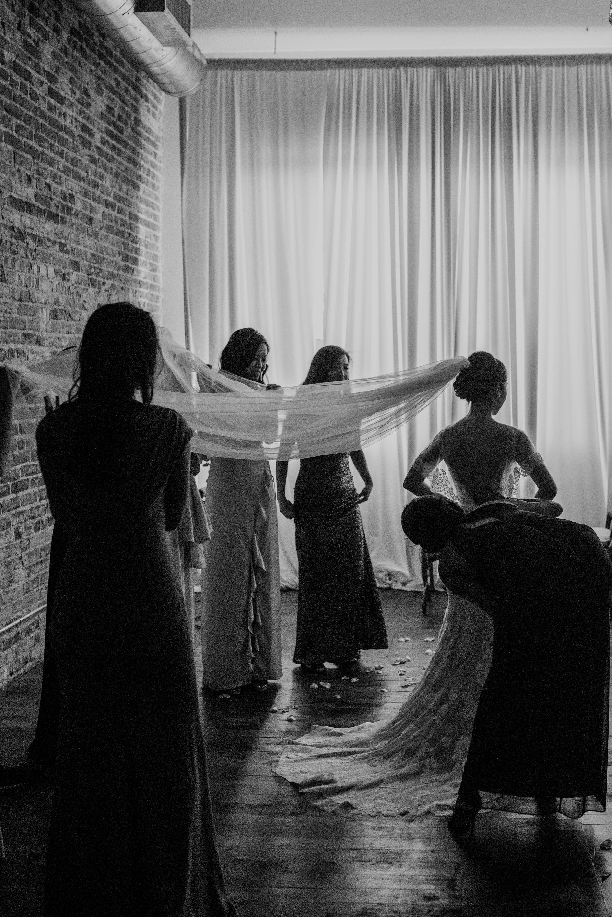 Main and Simple Photography_2017_Weddings_SanJuanCapistrano_J+B-167.jpg