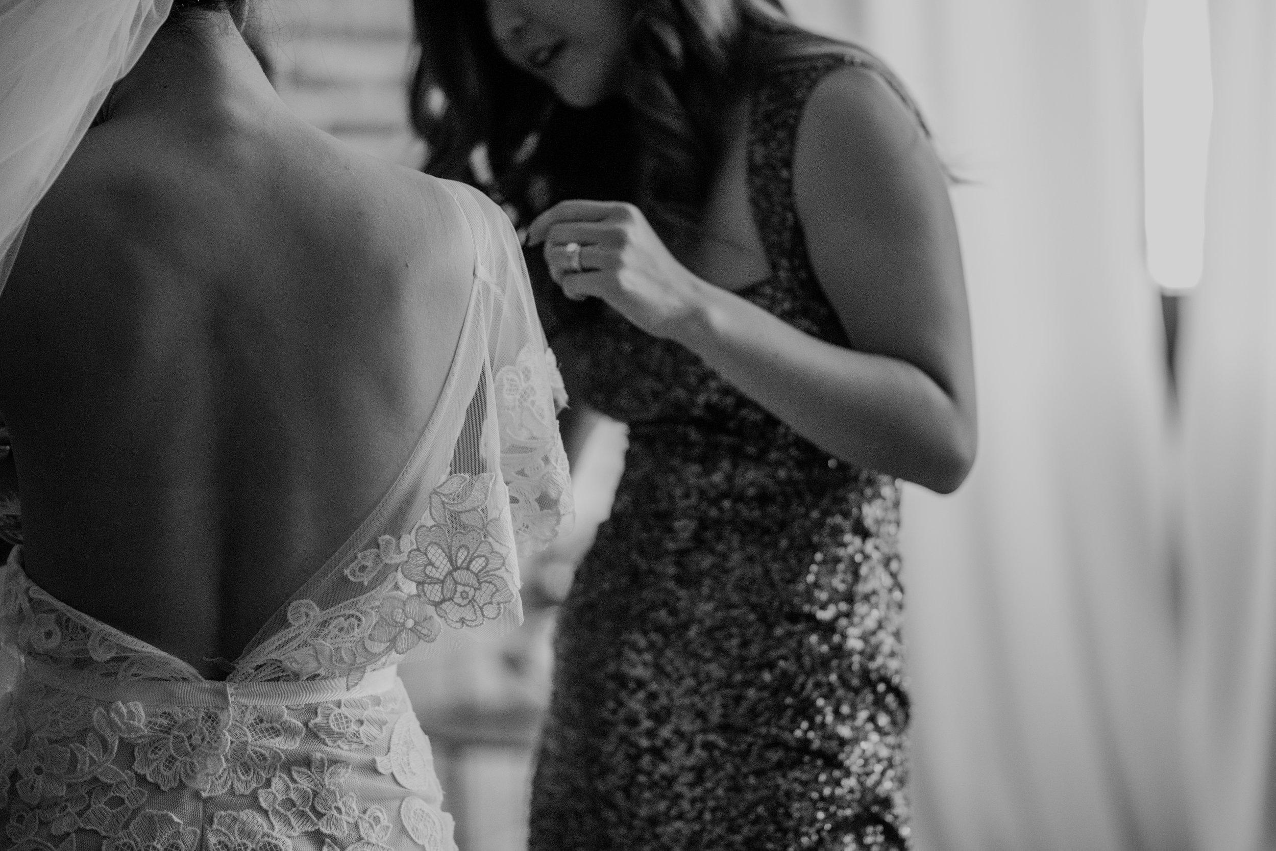 Main and Simple Photography_2017_Weddings_SanJuanCapistrano_J+B-169.jpg